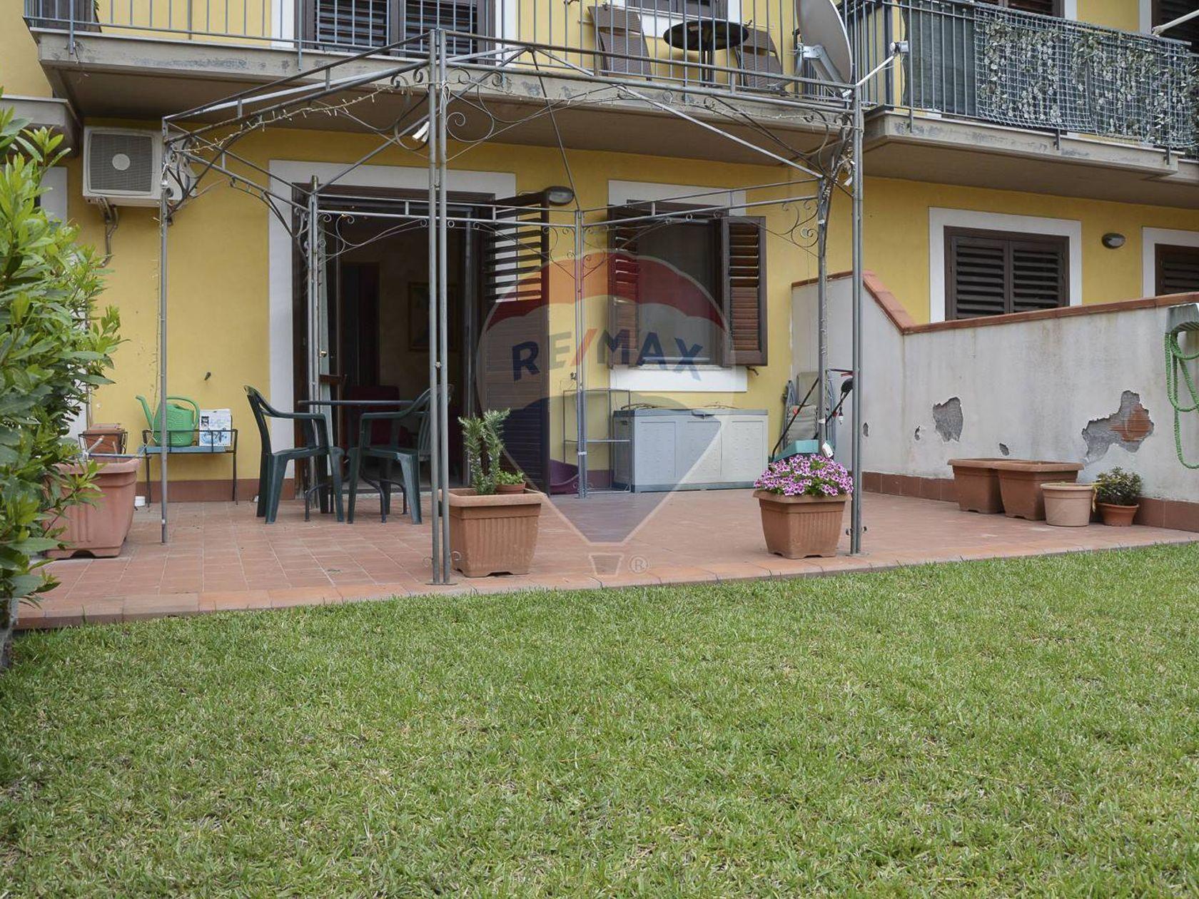 Appartamento Tremestieri Etneo, CT Vendita - Foto 4