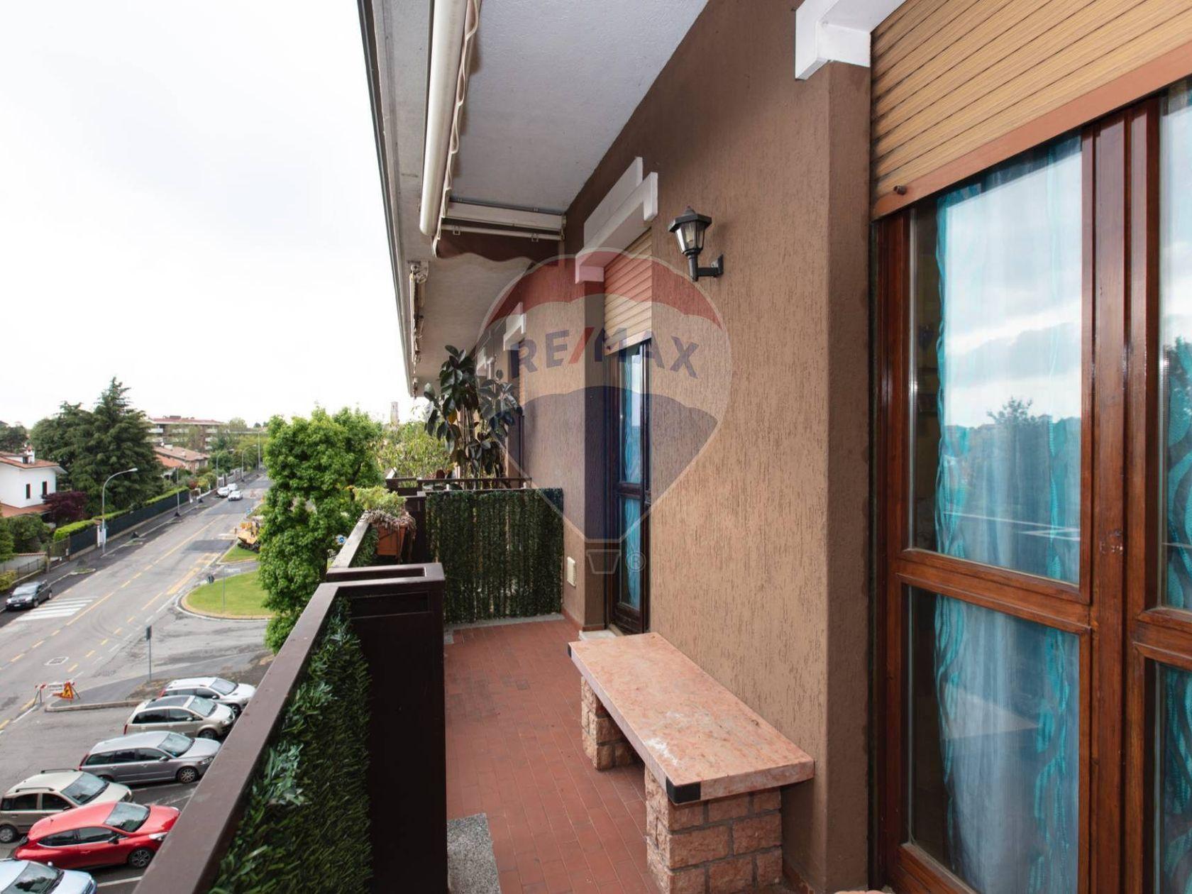Appartamento Parabiago, MI Vendita - Foto 5