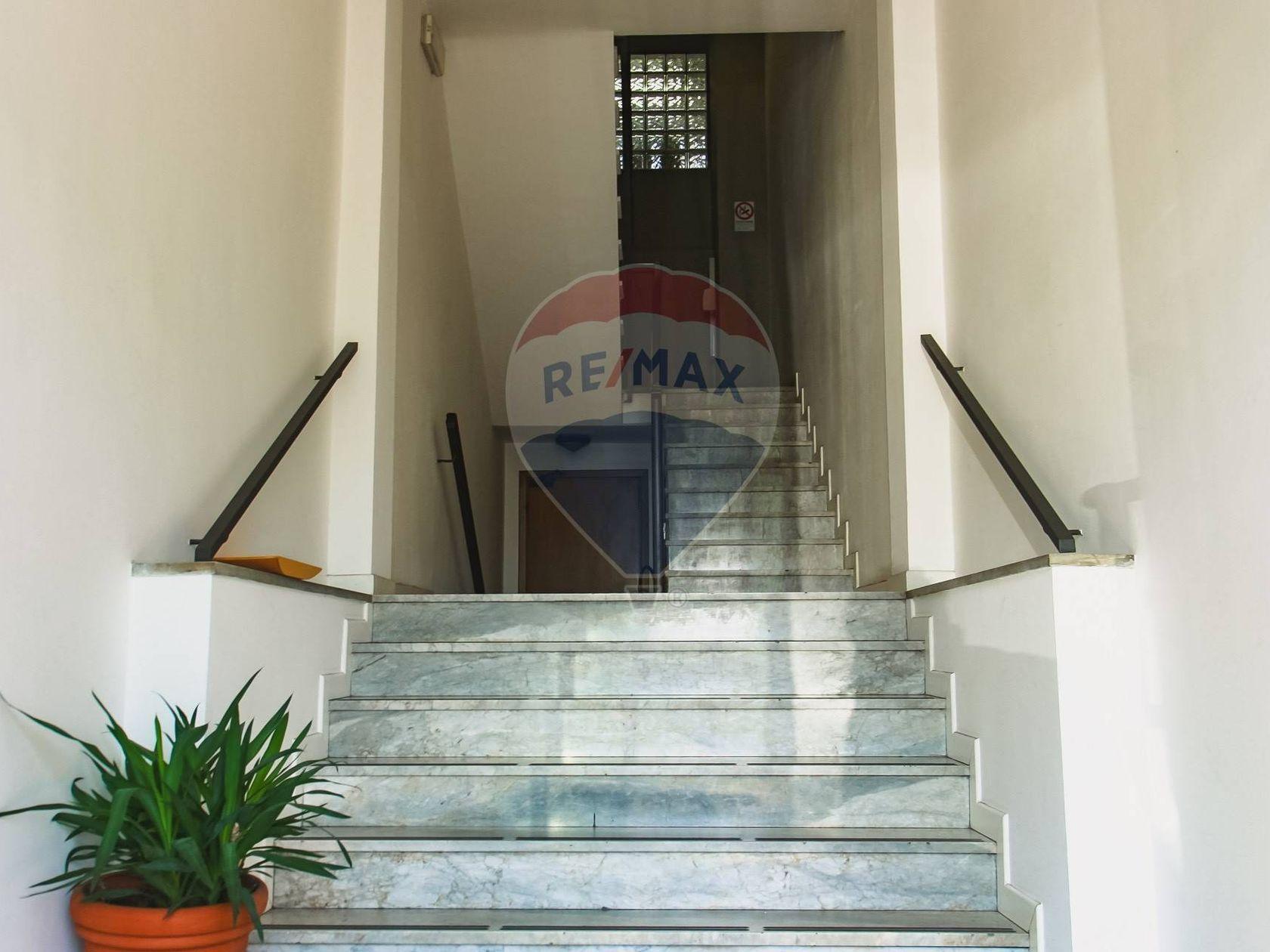 Ufficio Zona V.le Lombardia, Cologno Monzese, MI Vendita - Foto 3