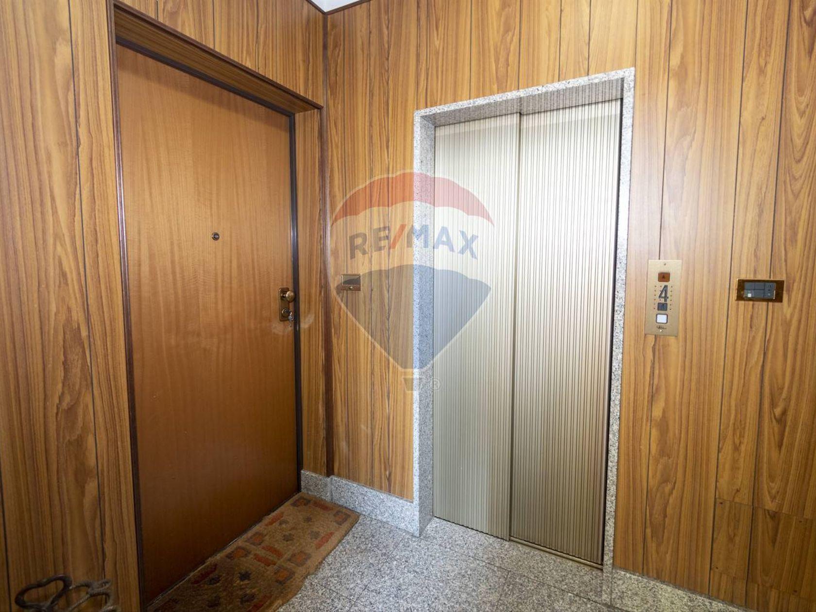 Appartamento Lucento, Torino, TO Vendita - Foto 15