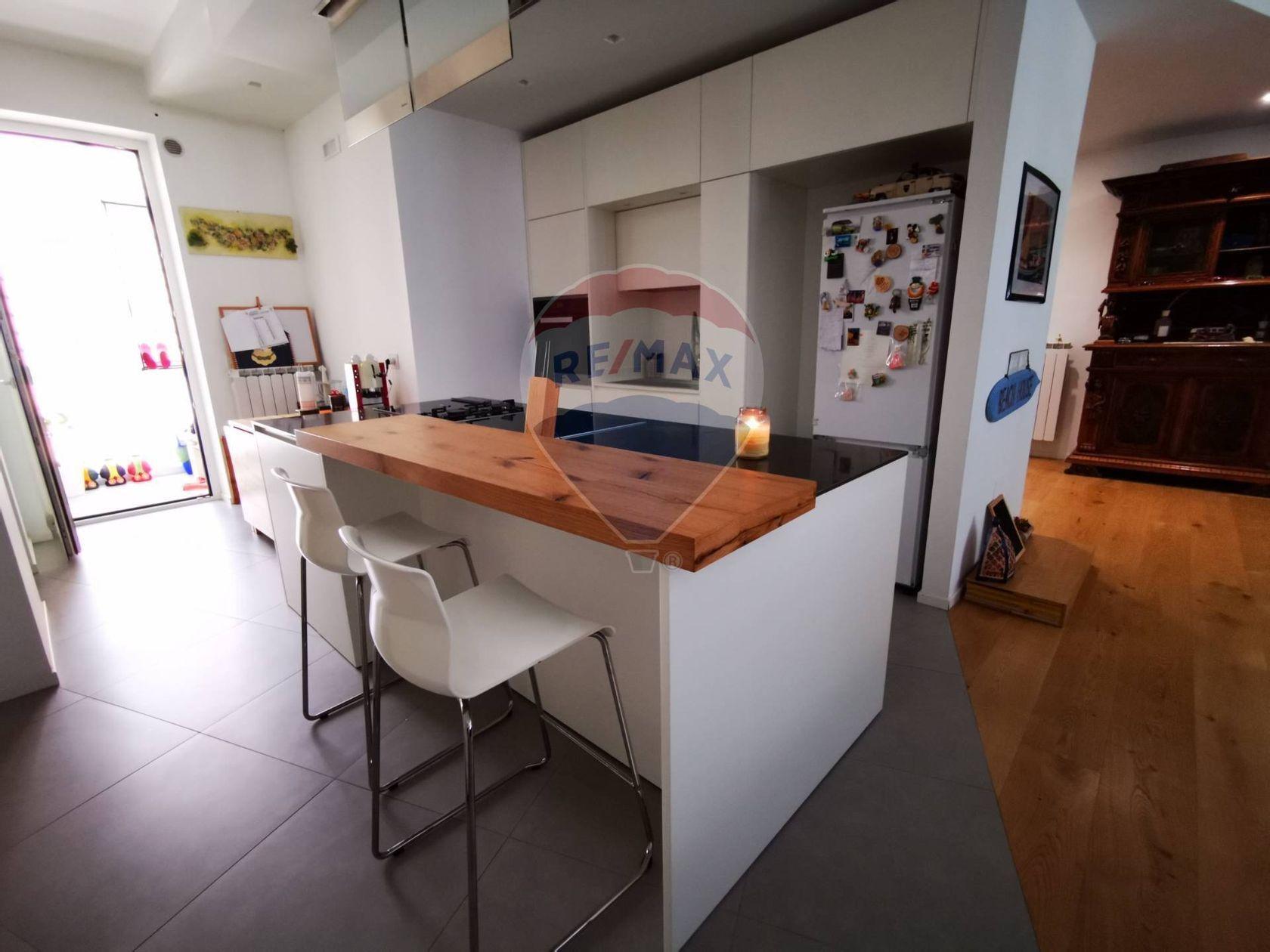 Appartamento Murat, Bari, BA Vendita - Foto 8
