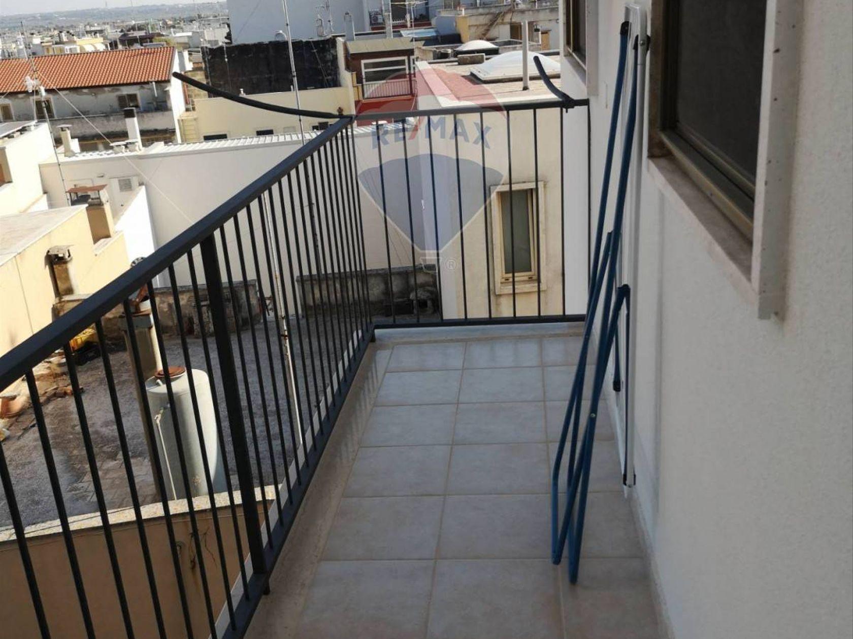 Appartamento Conversano, BA Vendita - Foto 13