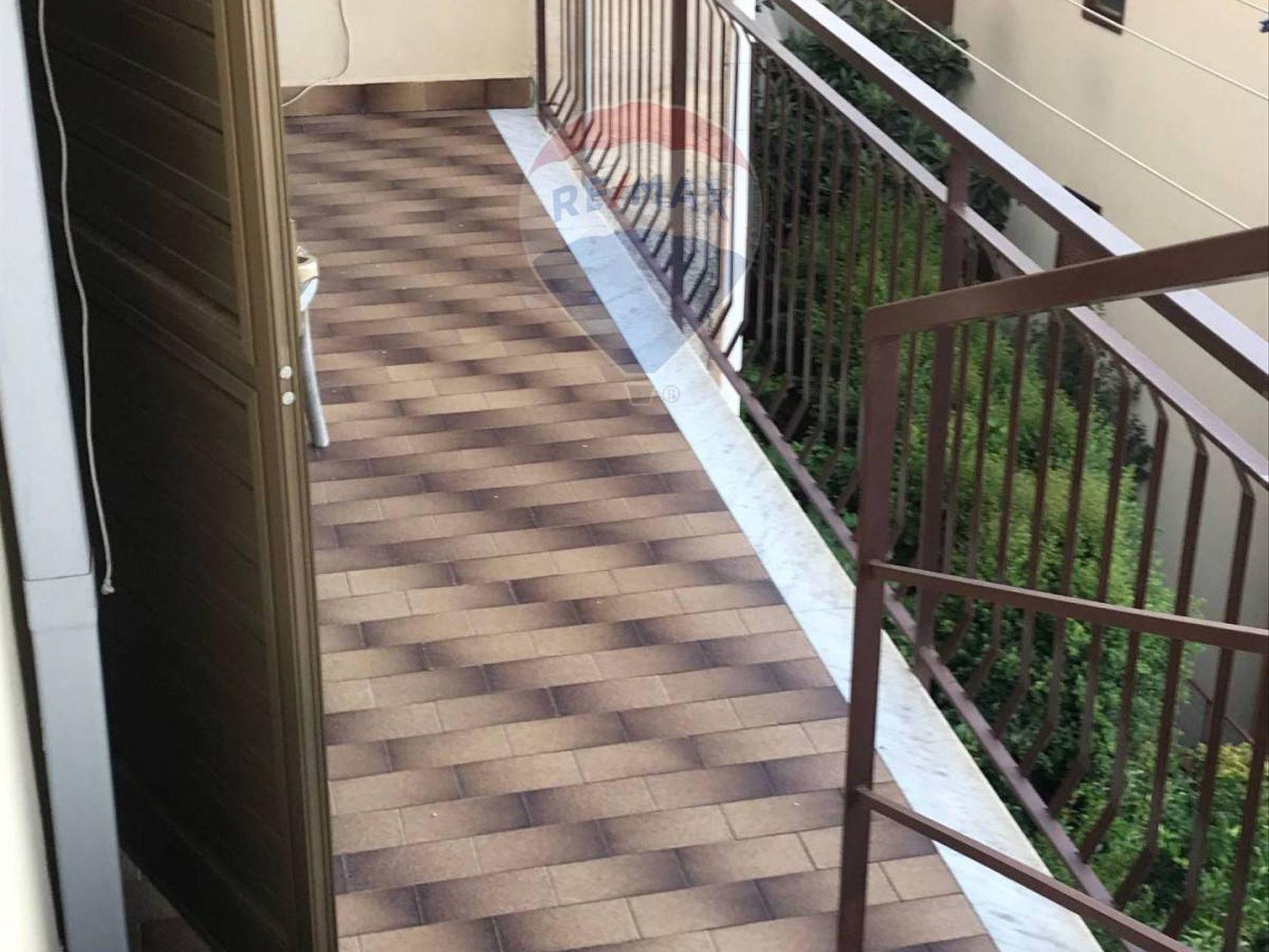 Casa Indipendente Ficarazzi, Aci Castello, CT Vendita - Foto 8