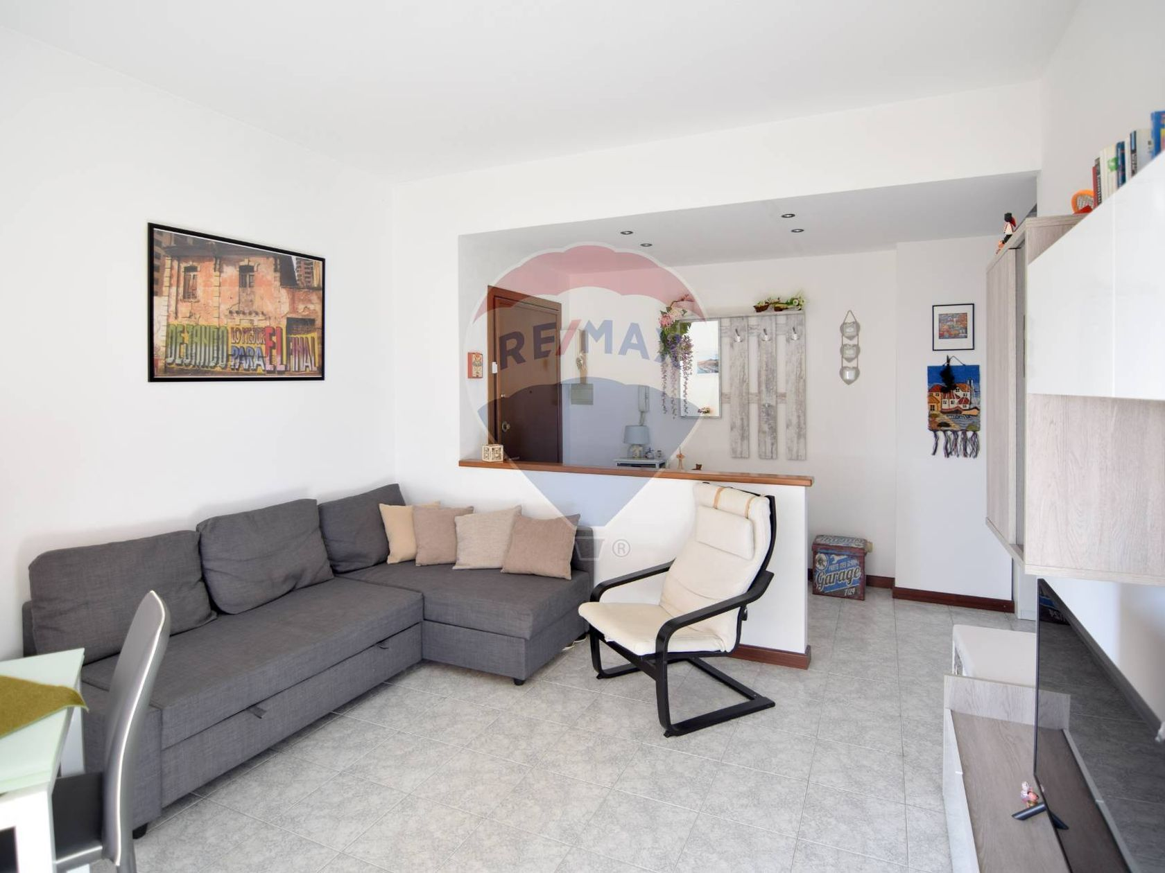 Agenzie Immobiliari Cologno Monzese appartamento in vendita cologno monzese 32581008-47   re/max