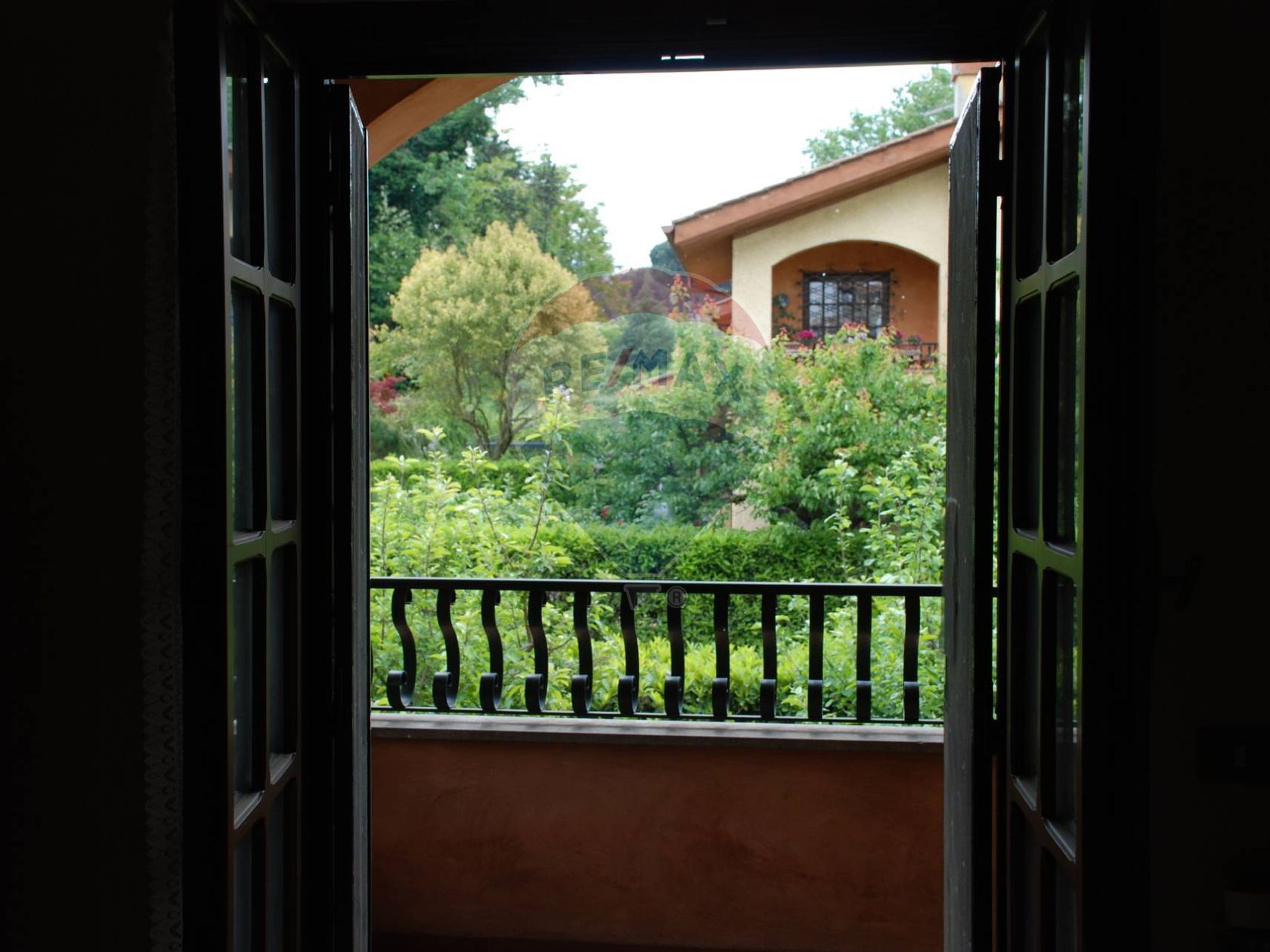 Villa o villino Grottaferrata, RM Vendita - Foto 16