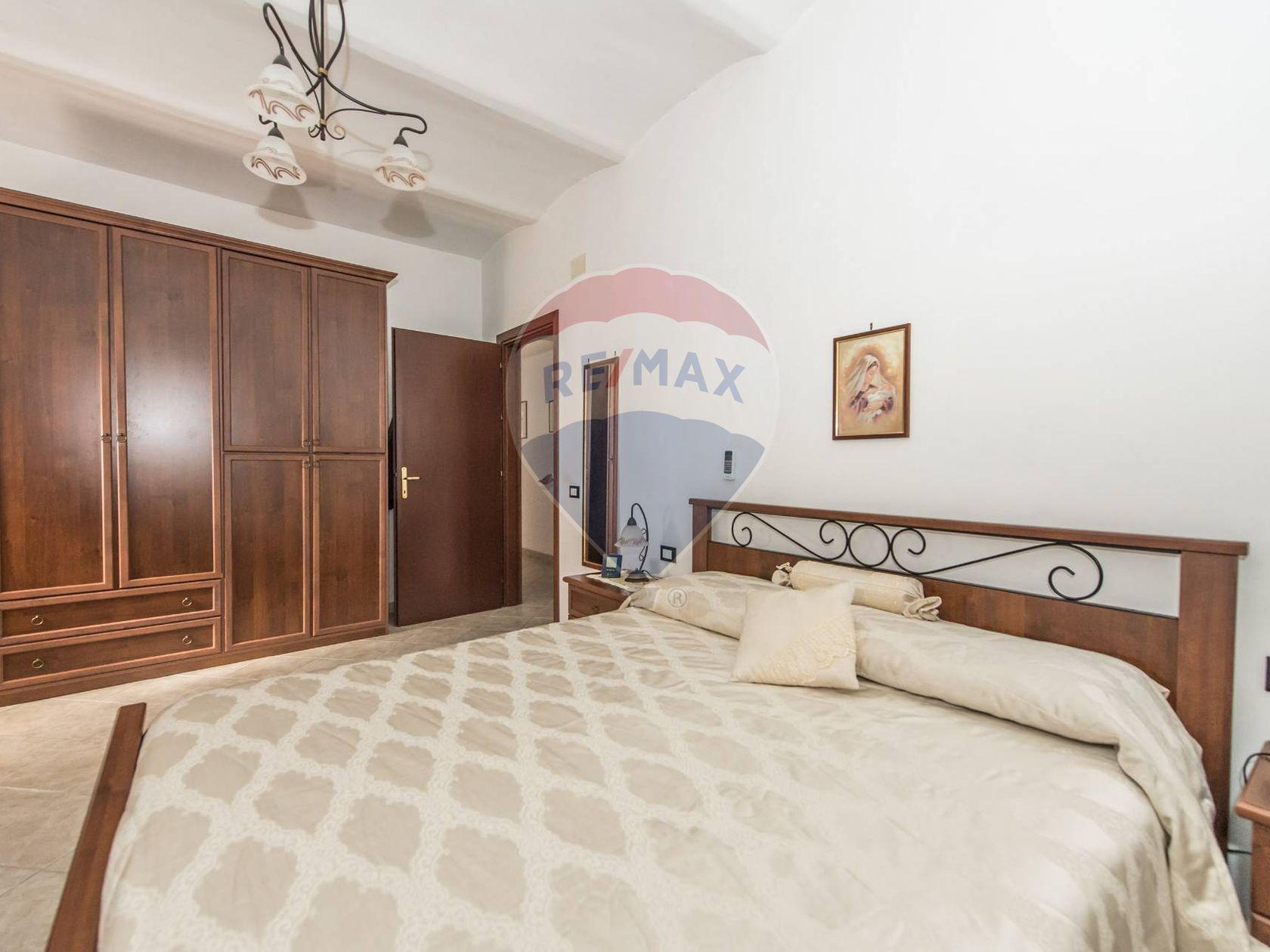 Casa Semindipendente Ortona, CH Vendita - Foto 22