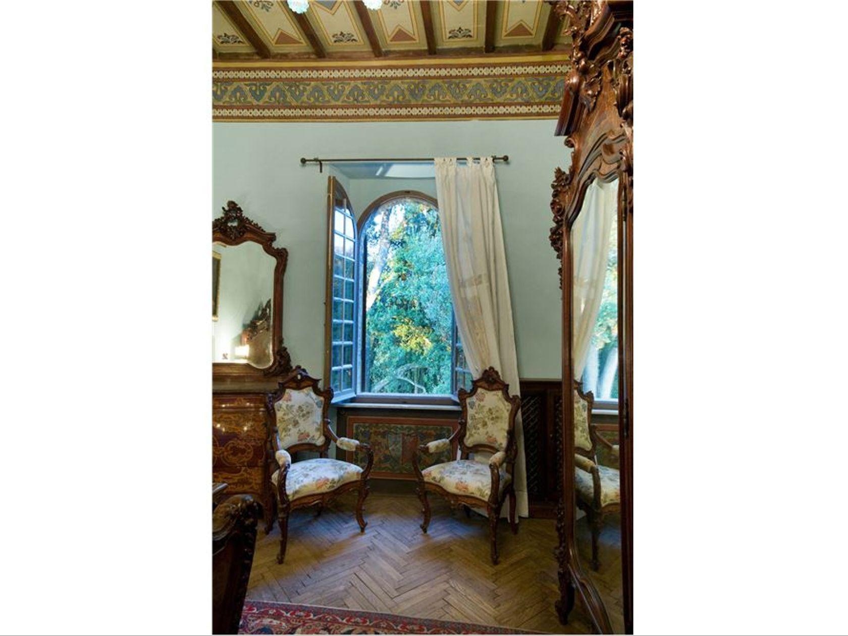 Albergo/Hotel Deruta, PG Vendita - Foto 41