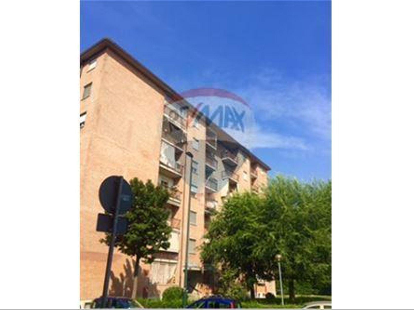Appartamento Torino-mirafiori, Torino, TO Vendita - Foto 5