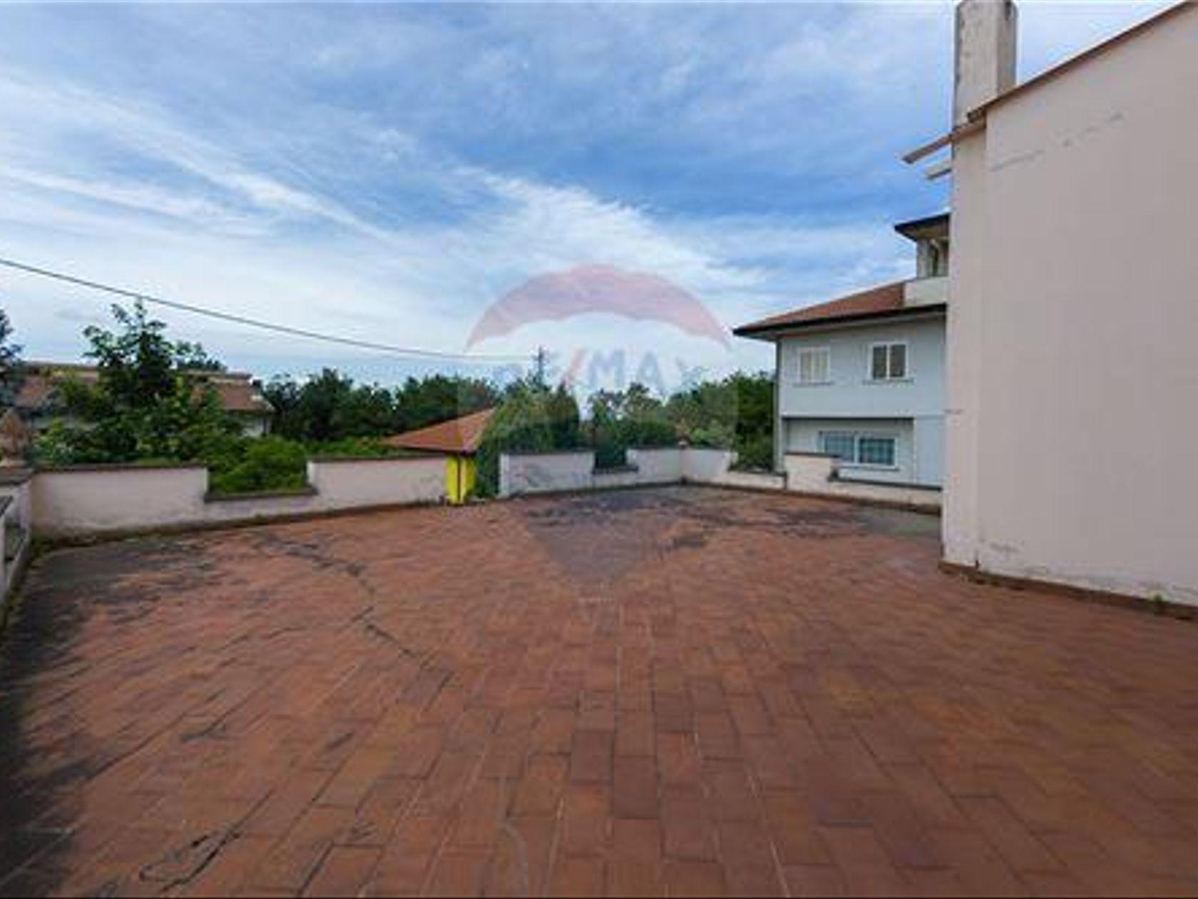Villa singola Lanciano, CH Vendita - Foto 50