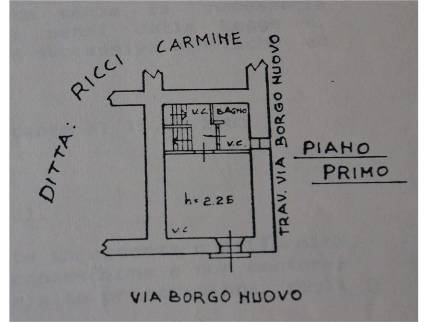 Appartamento Civitella Alfedena, AQ Vendita - Foto 30