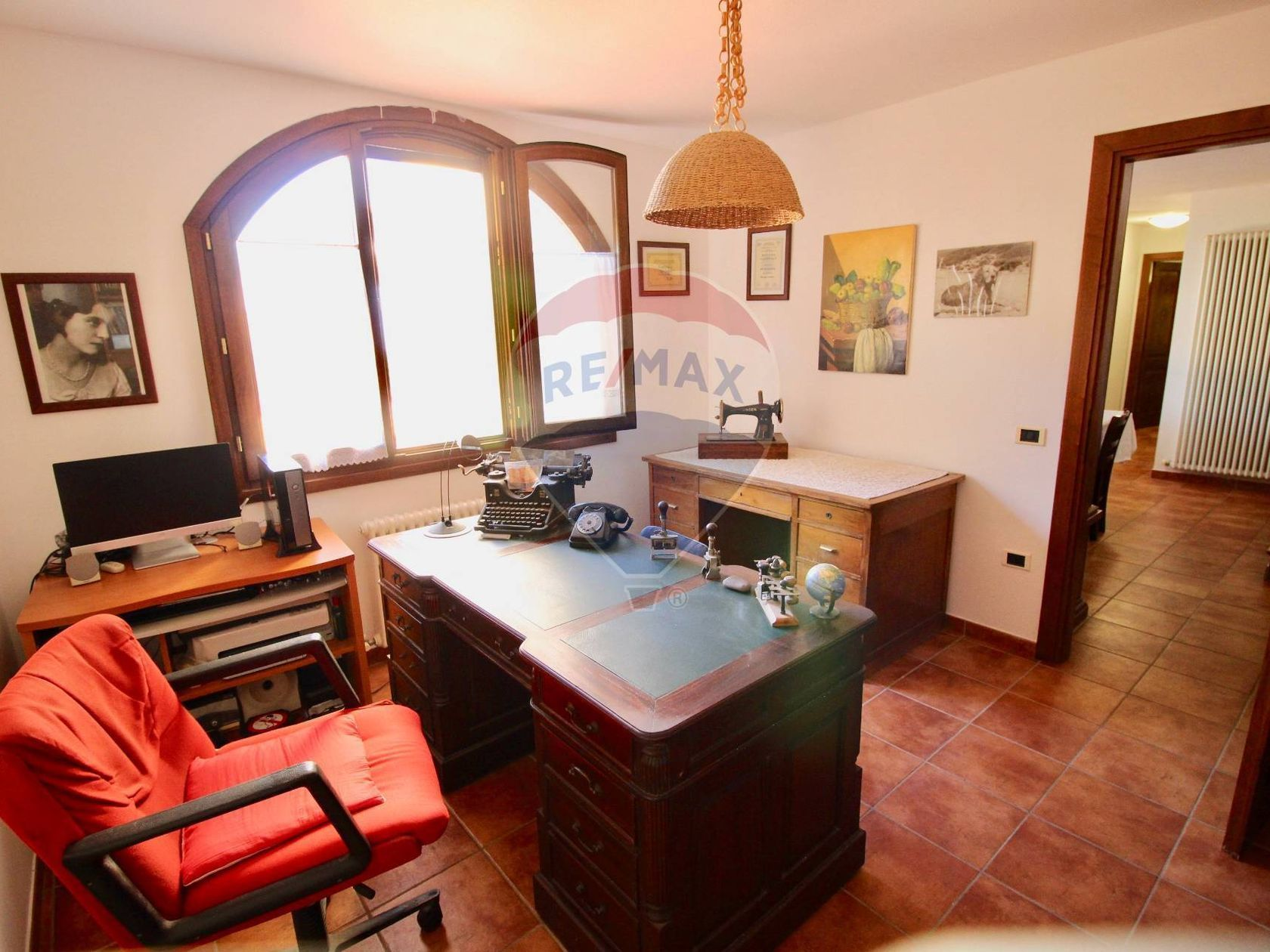 Villa singola Ss-filgheddu, Sassari, SS Vendita - Foto 11