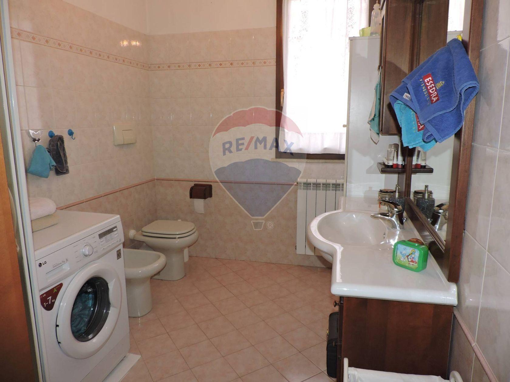 Appartamento Mairano, BS Vendita - Foto 20