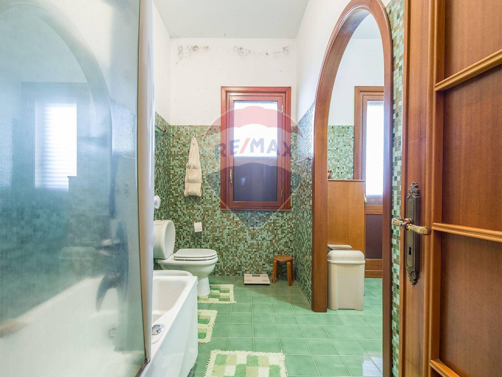 Villetta bifamiliare Trecastagni, CT Vendita - Foto 34