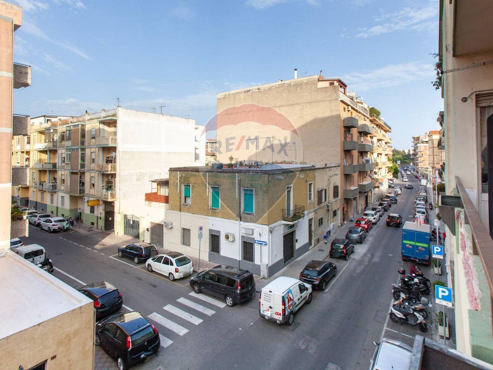 Appartamento Is Mirrionis, Cagliari, CA Vendita - Foto 20