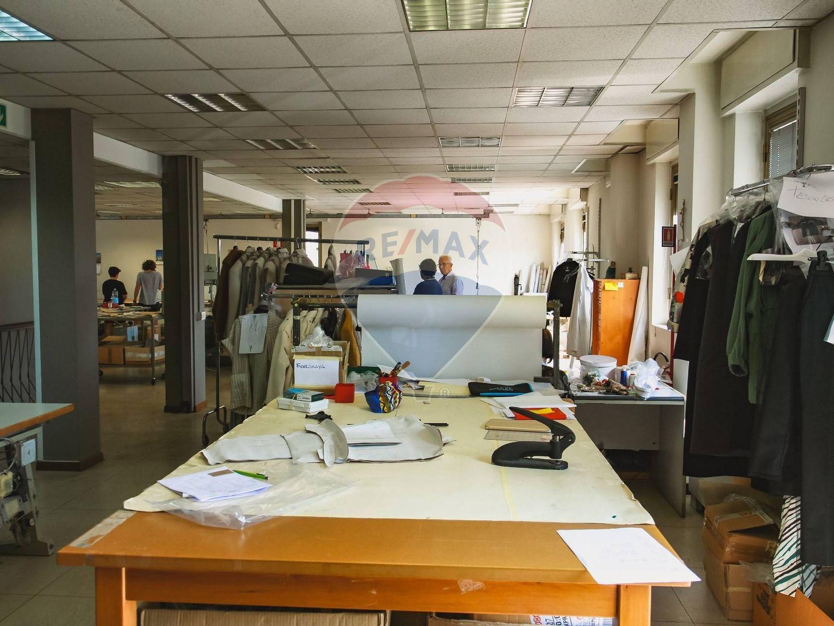 Ufficio Zona V.le Lombardia, Cologno Monzese, MI Vendita - Foto 14