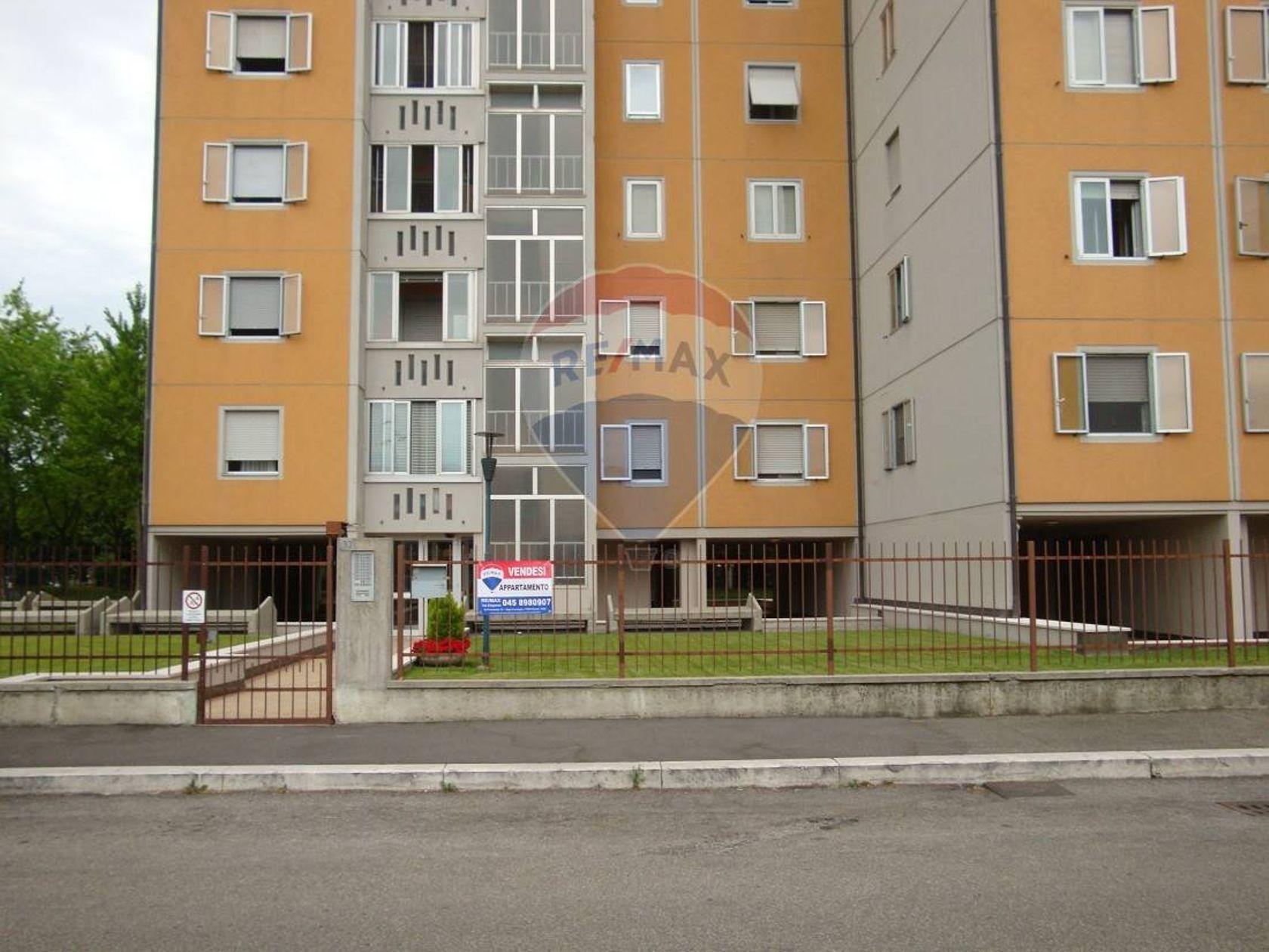 Appartamento Borgo Venezia, Verona, VR Vendita - Foto 2