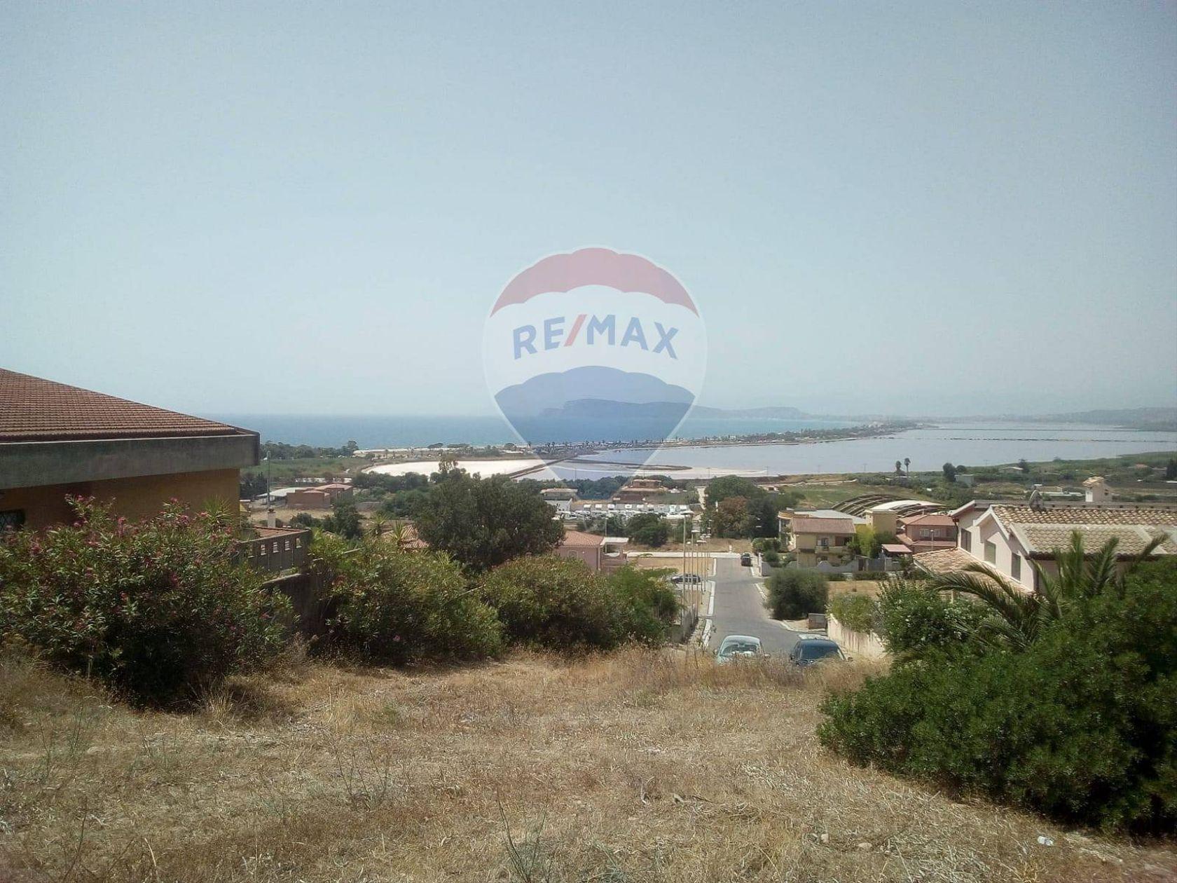 Terreno Edificabile Zona Margine Rosso, Quartu Sant'Elena, CA Vendita - Foto 5