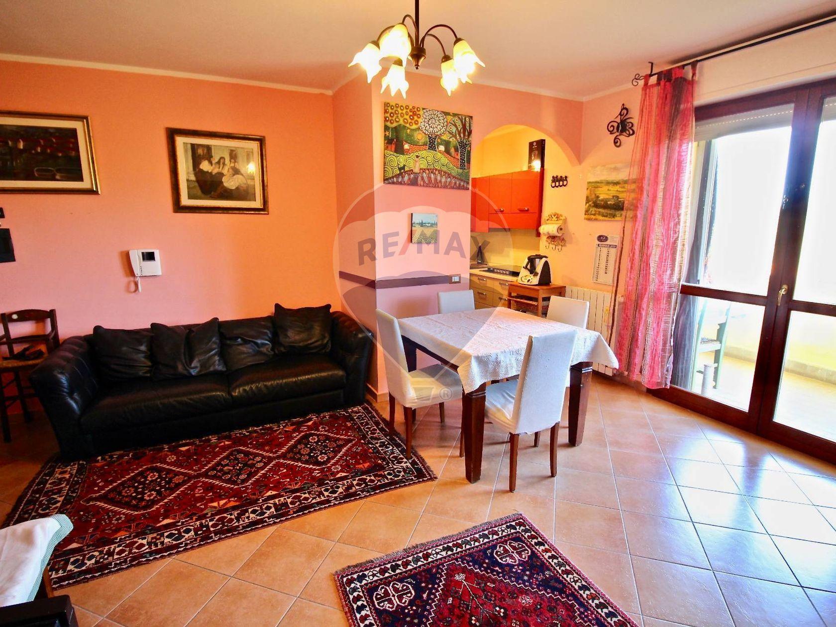 Appartamento Ss-sassari 2, Sassari, SS Vendita - Foto 6