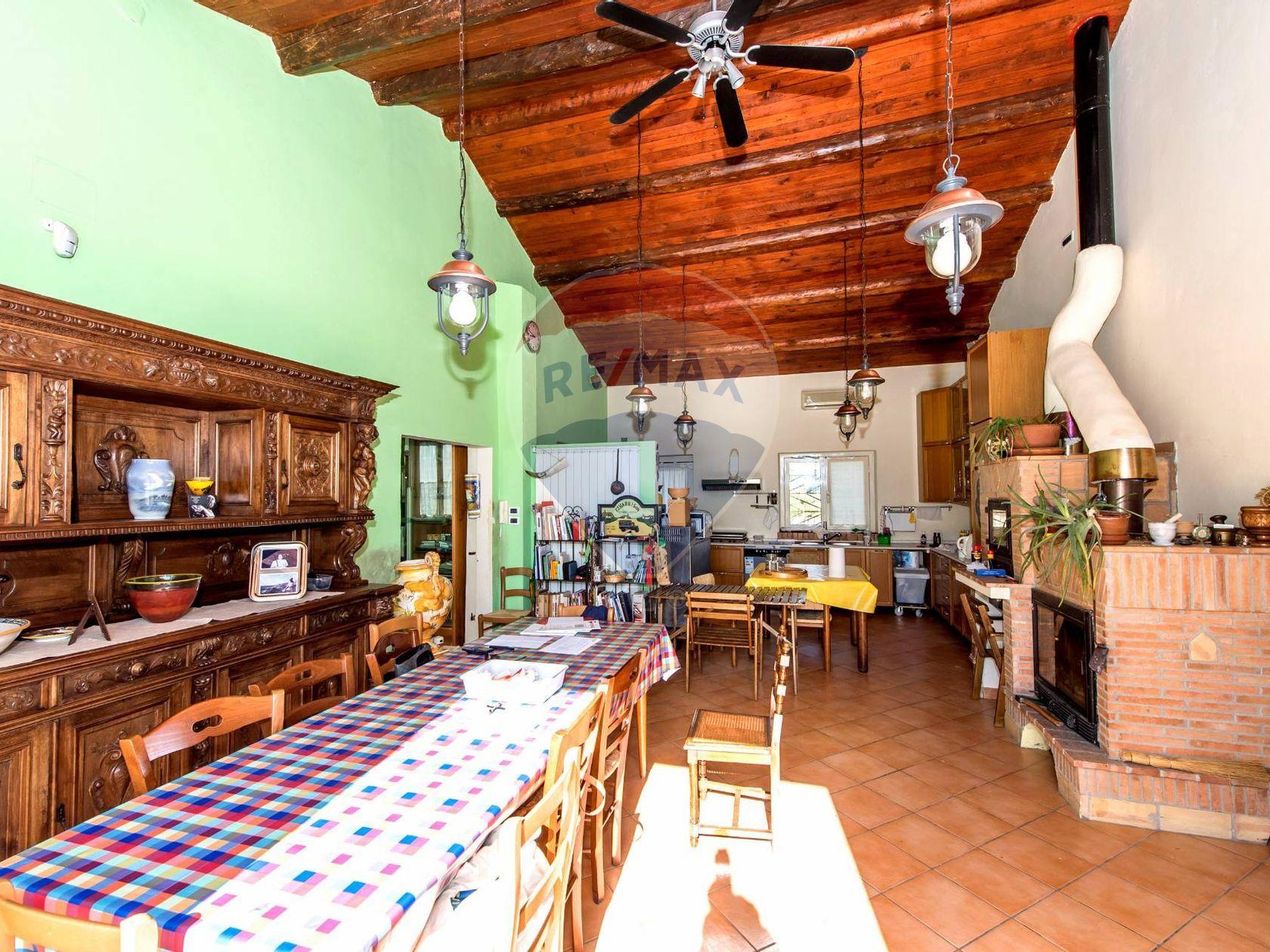 Casa Indipendente Chieti, CH Vendita - Foto 2