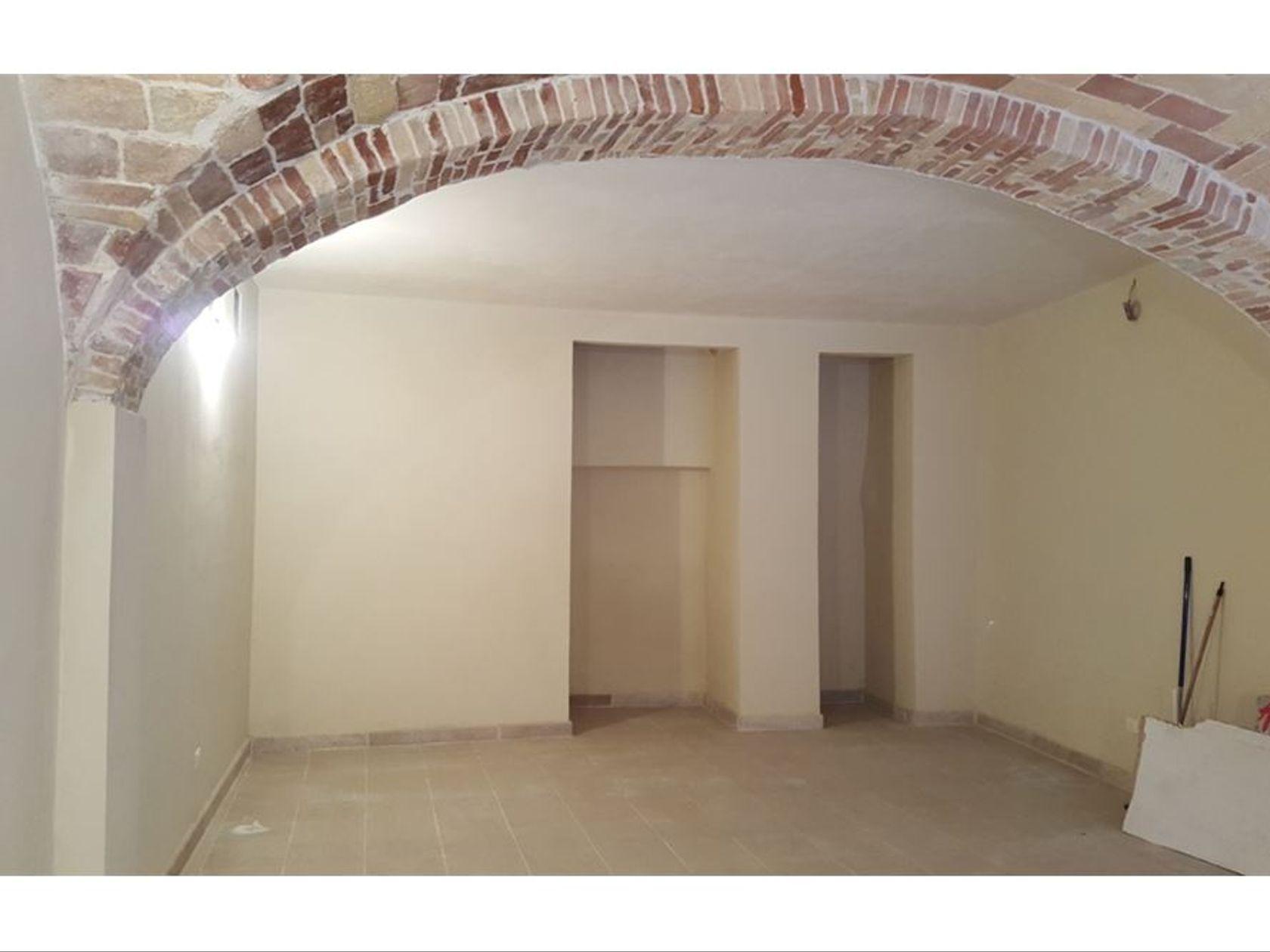 Garage/Box Chieti, CH Affitto - Foto 12