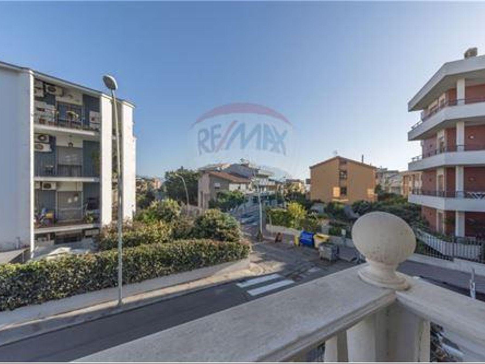 Villa singola Genneruxi, Cagliari, CA Vendita - Foto 20