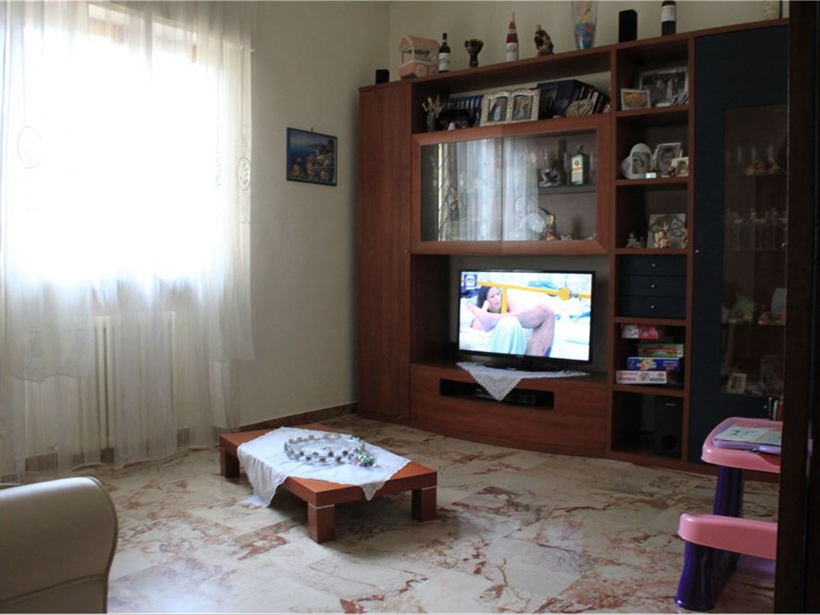 Appartamento Palese, Bari, BA Vendita - Foto 3