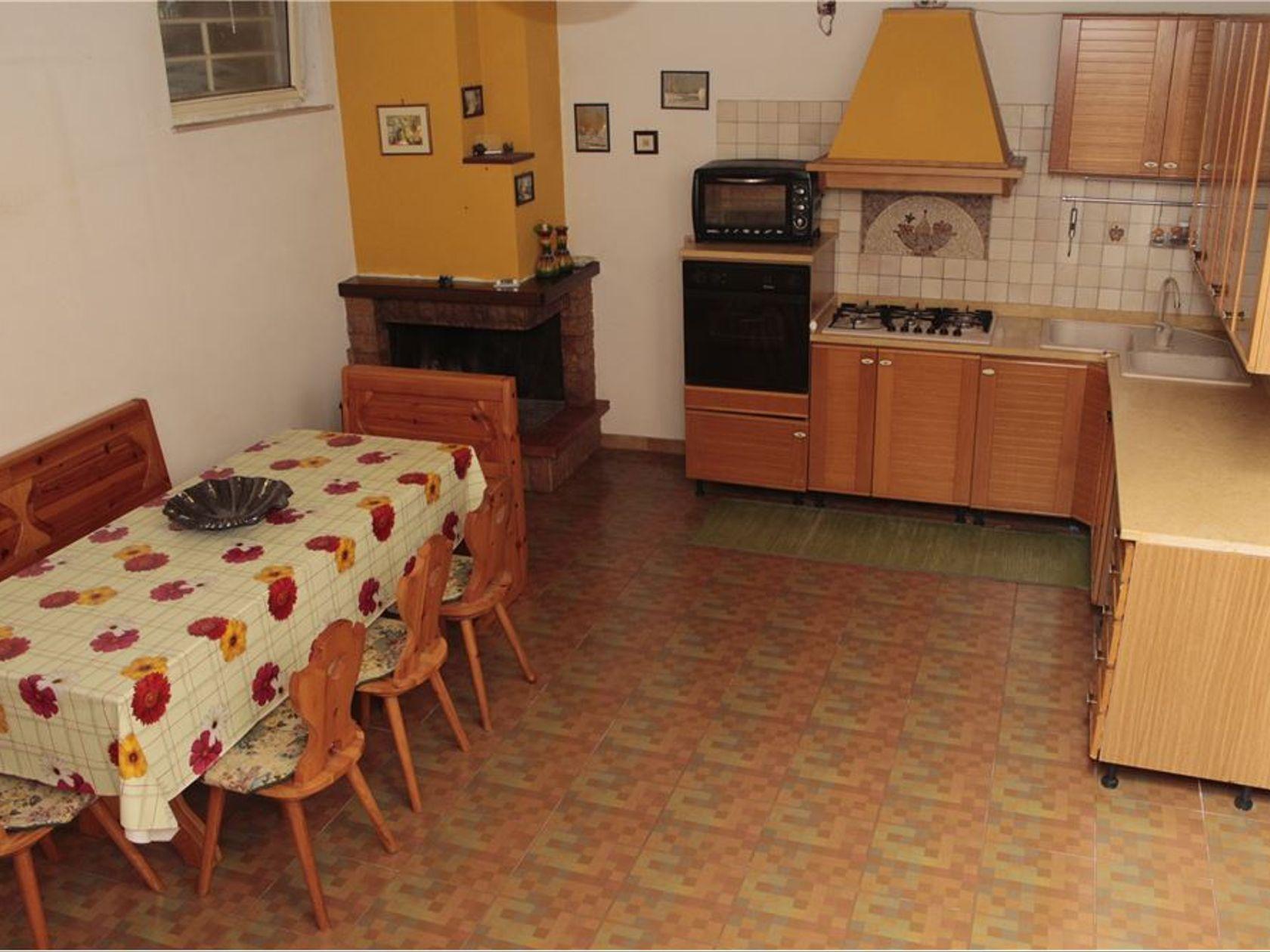 Villa a schiera Pescara-colle Innamorati, Pescara, PE Vendita - Foto 30
