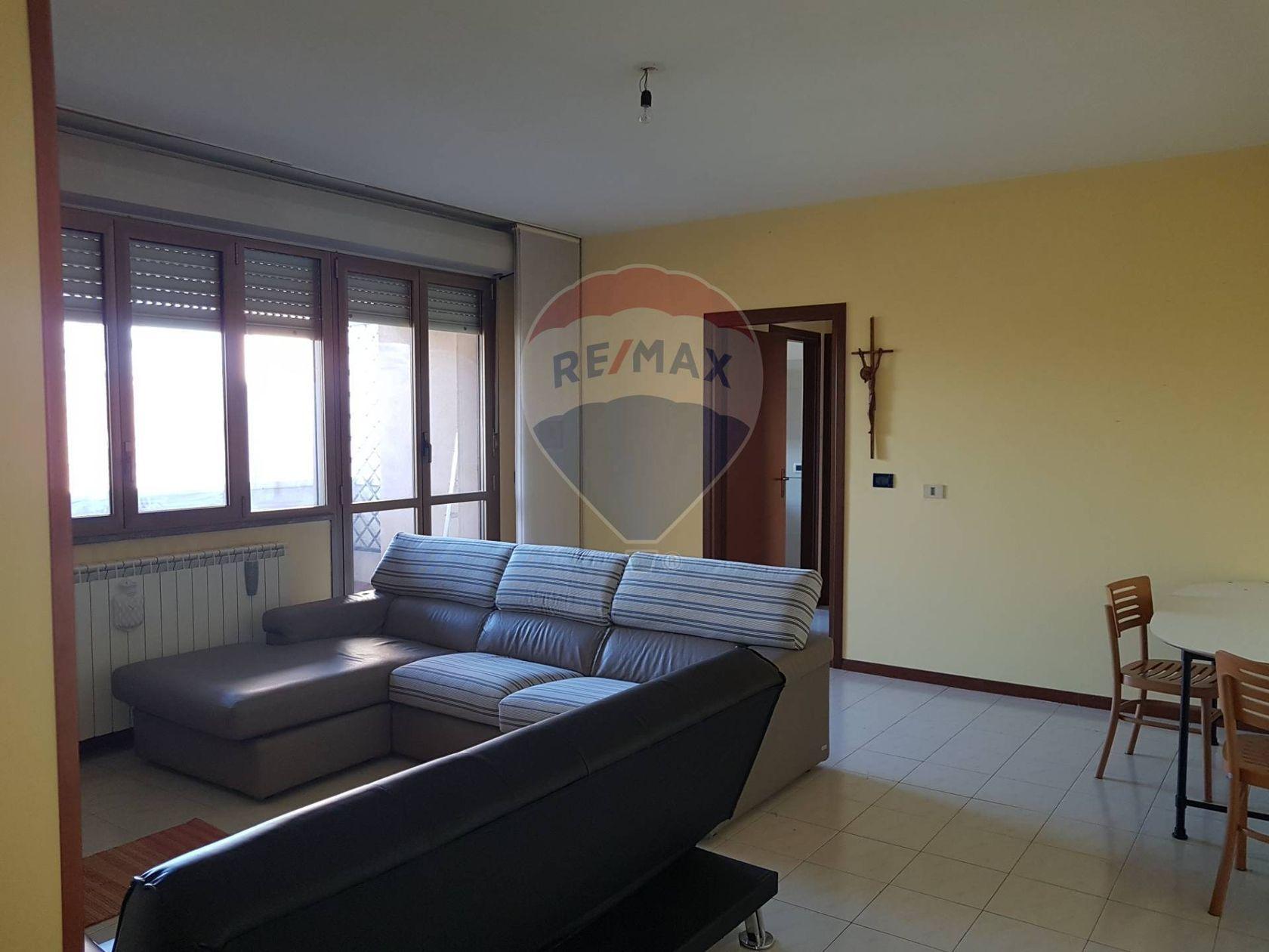 Appartamento Crespellano, Valsamoggia, BO Vendita - Foto 2