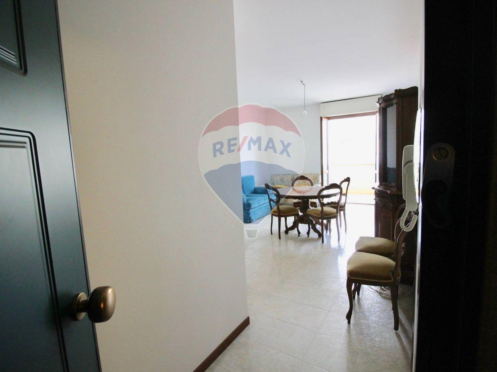 Appartamento Ss-s. Orsola Storica, Sassari, SS Vendita - Foto 7