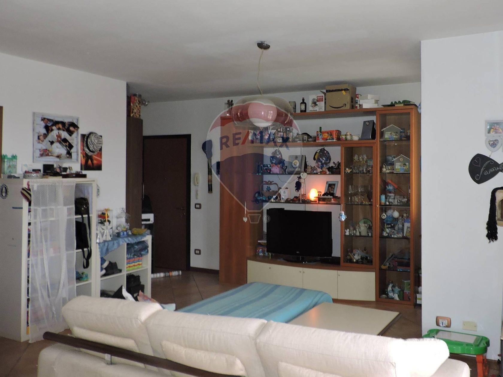 Appartamento Mairano, BS Vendita - Foto 5
