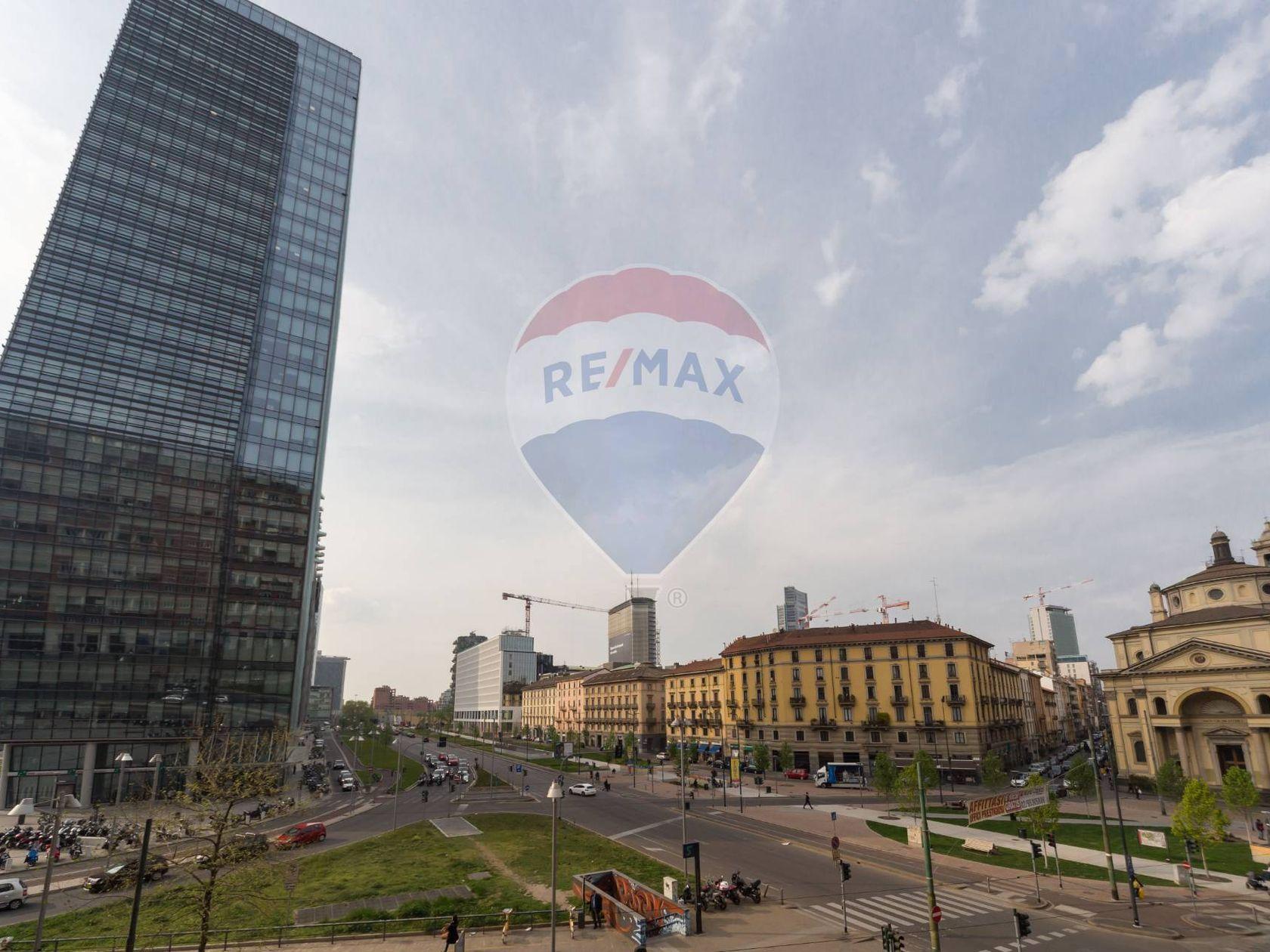 Appartamento Repubblica, Milano, MI Vendita - Foto 18