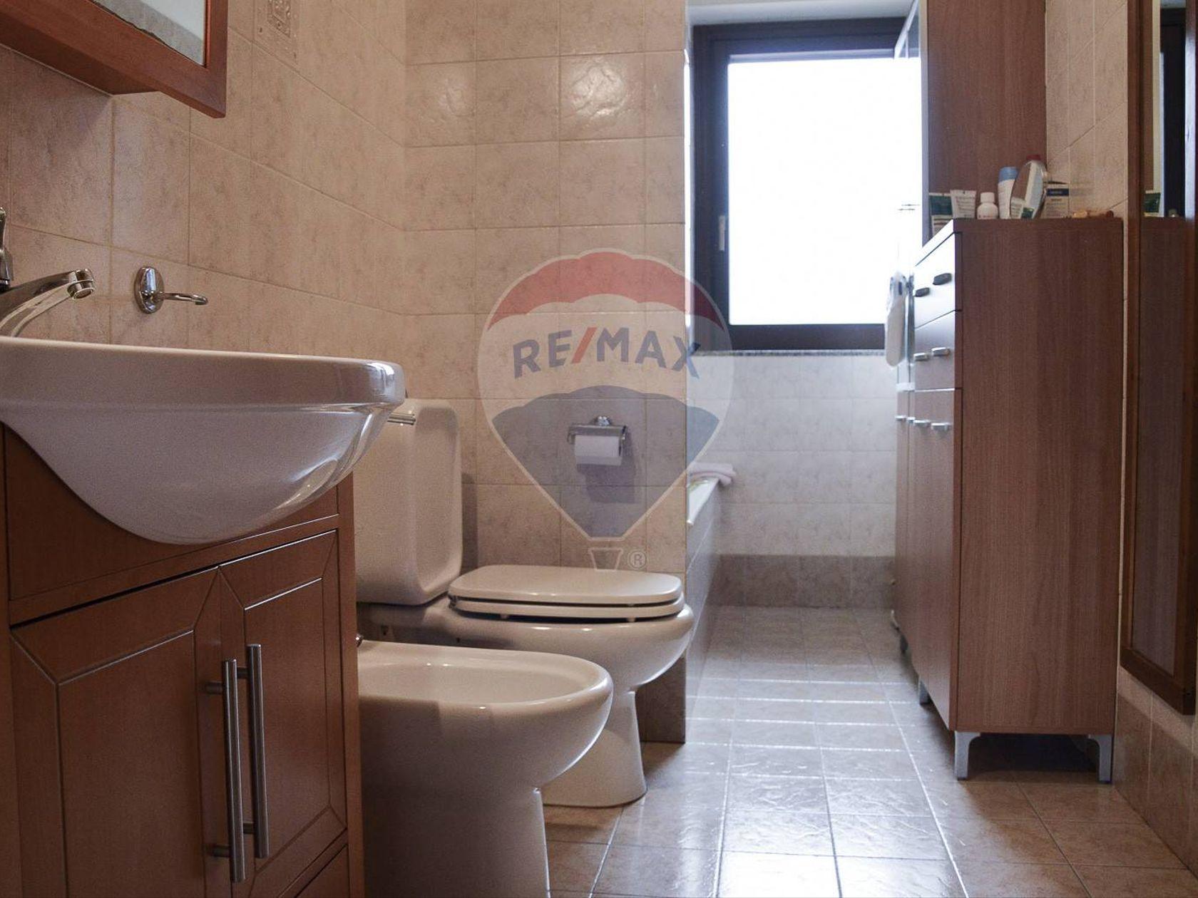Appartamento Tremestieri Etneo, CT Vendita - Foto 14