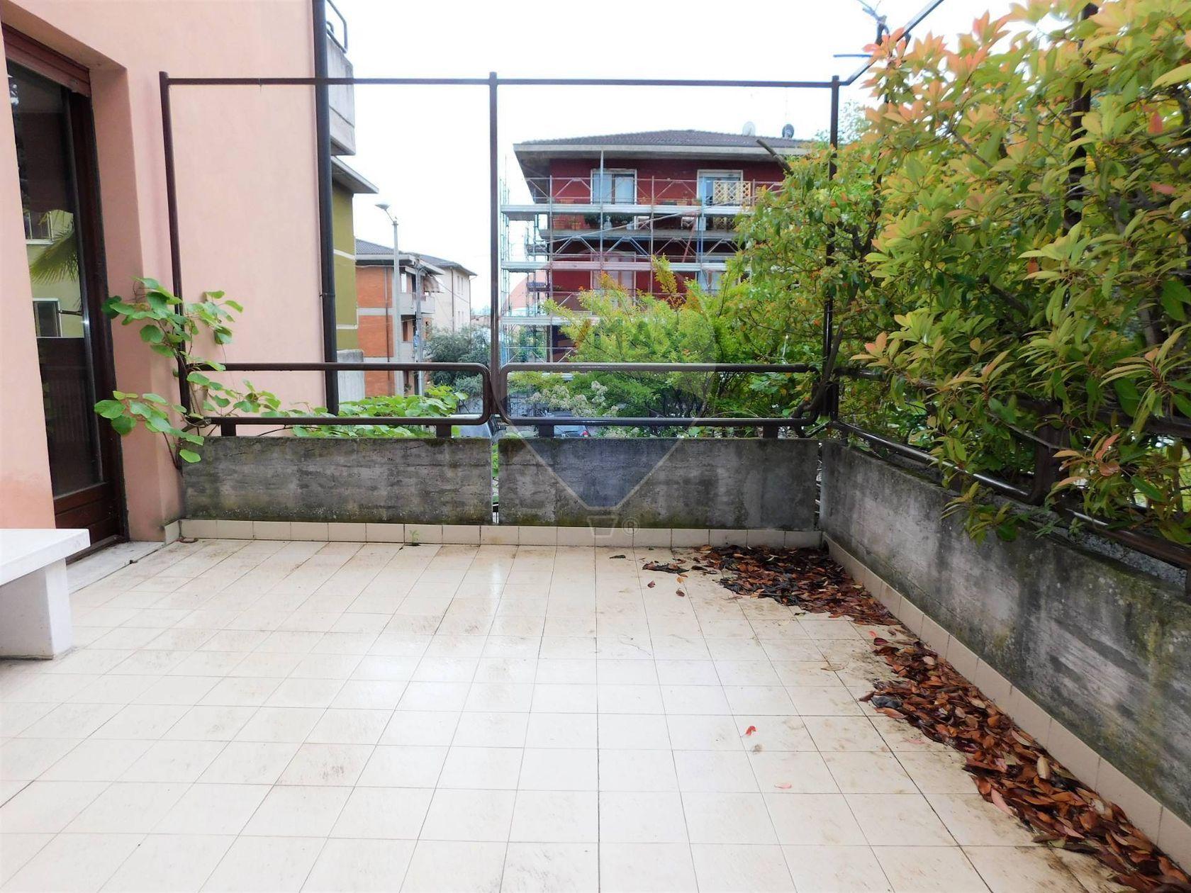 Casa Indipendente Quinzano, Verona, VR Vendita - Foto 7