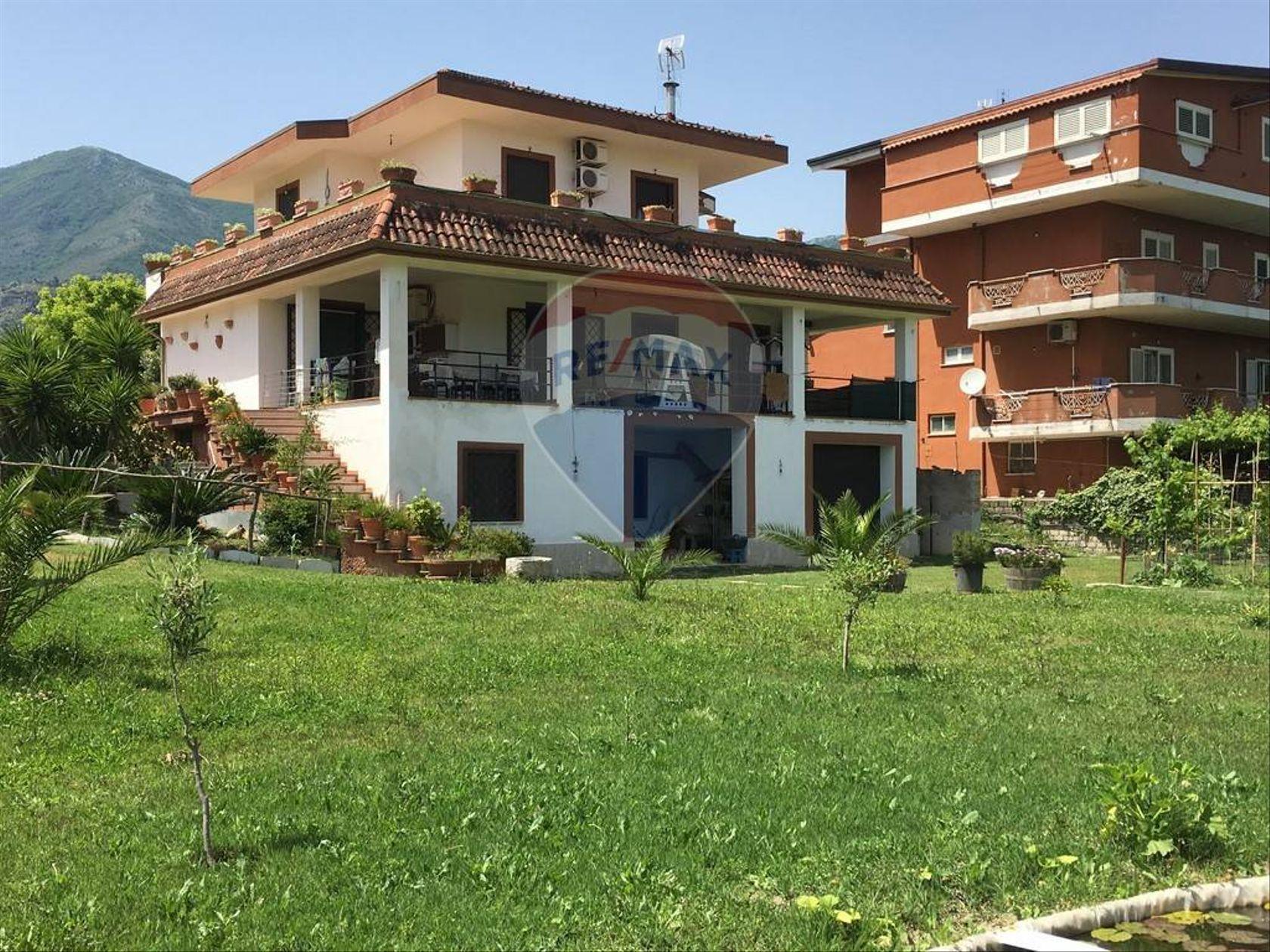Villa singola Spigno Saturnia, LT Vendita - Foto 7