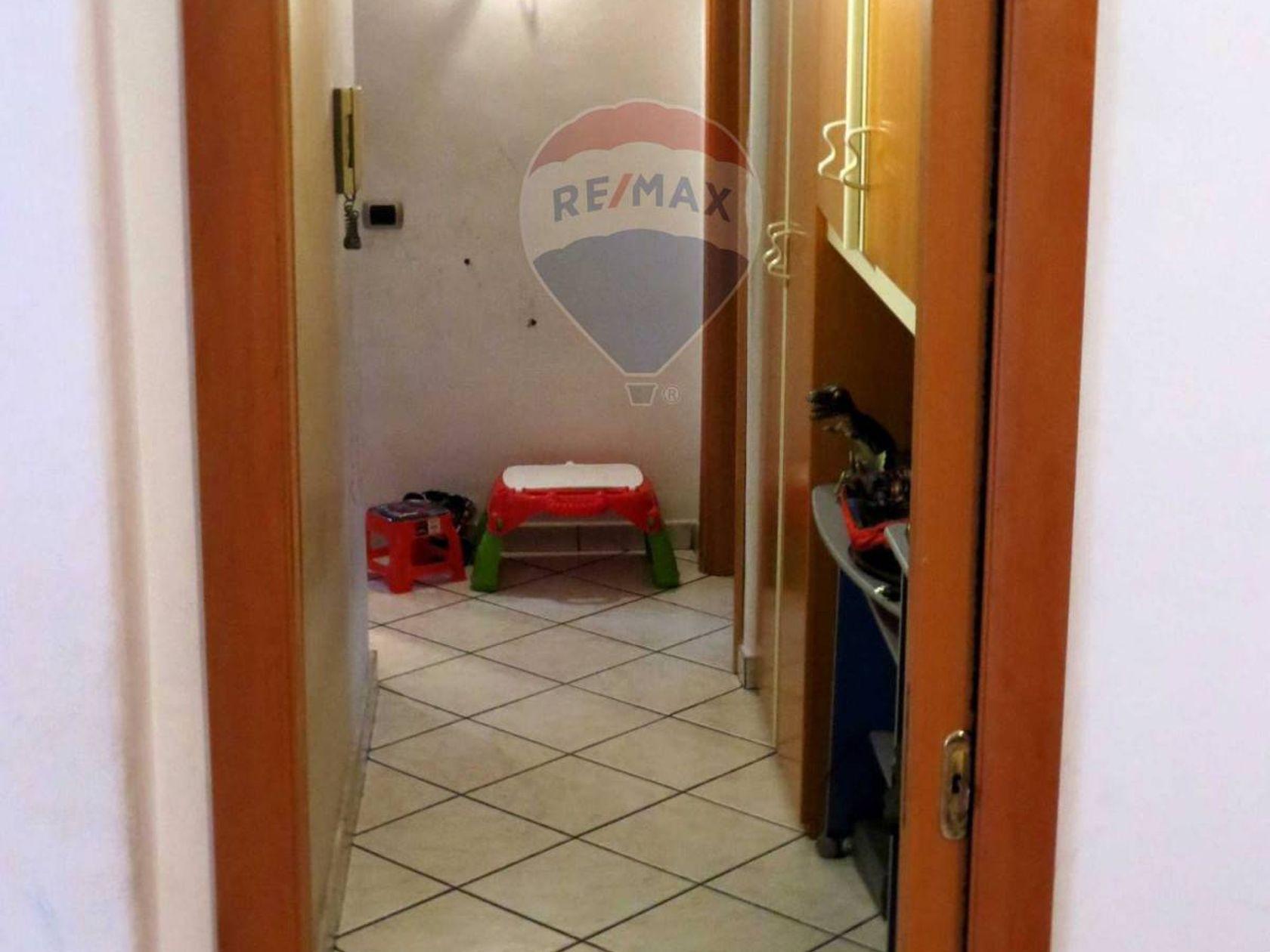 Appartamento Catania-san Leone,palermo,nesima,palestro, Catania, CT Vendita - Foto 9