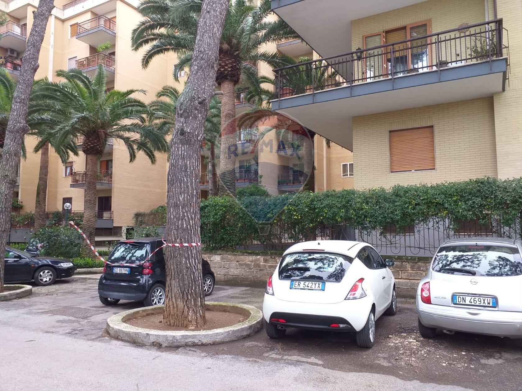 Appartamento Picone, Bari, BA Vendita - Foto 25