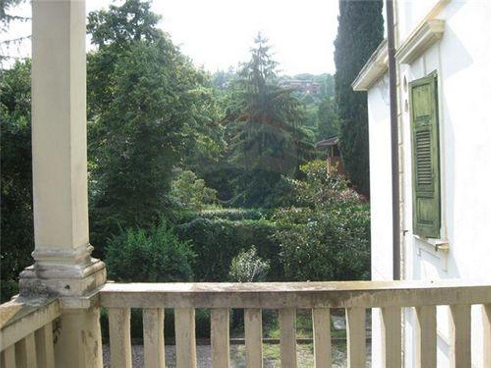 Villa singola Valdonega, Verona, VR Vendita - Foto 10