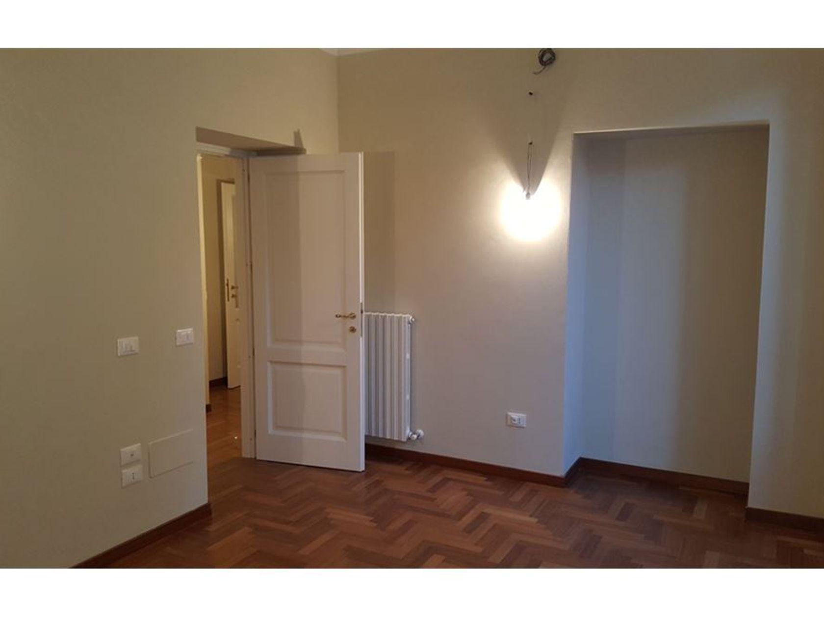 Appartamento Chieti, CH Affitto - Foto 20