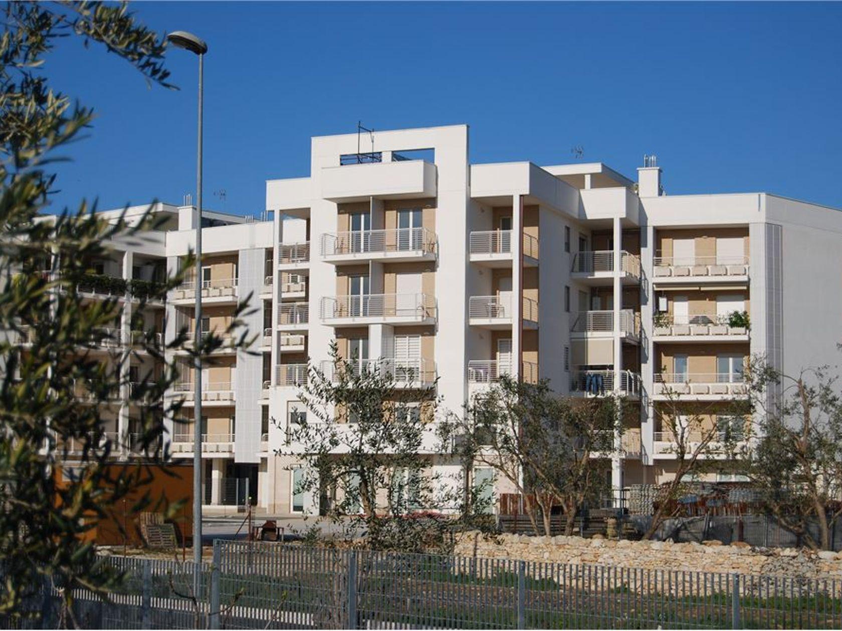 Appartamento Picone, Bari, BA Vendita - Foto 9