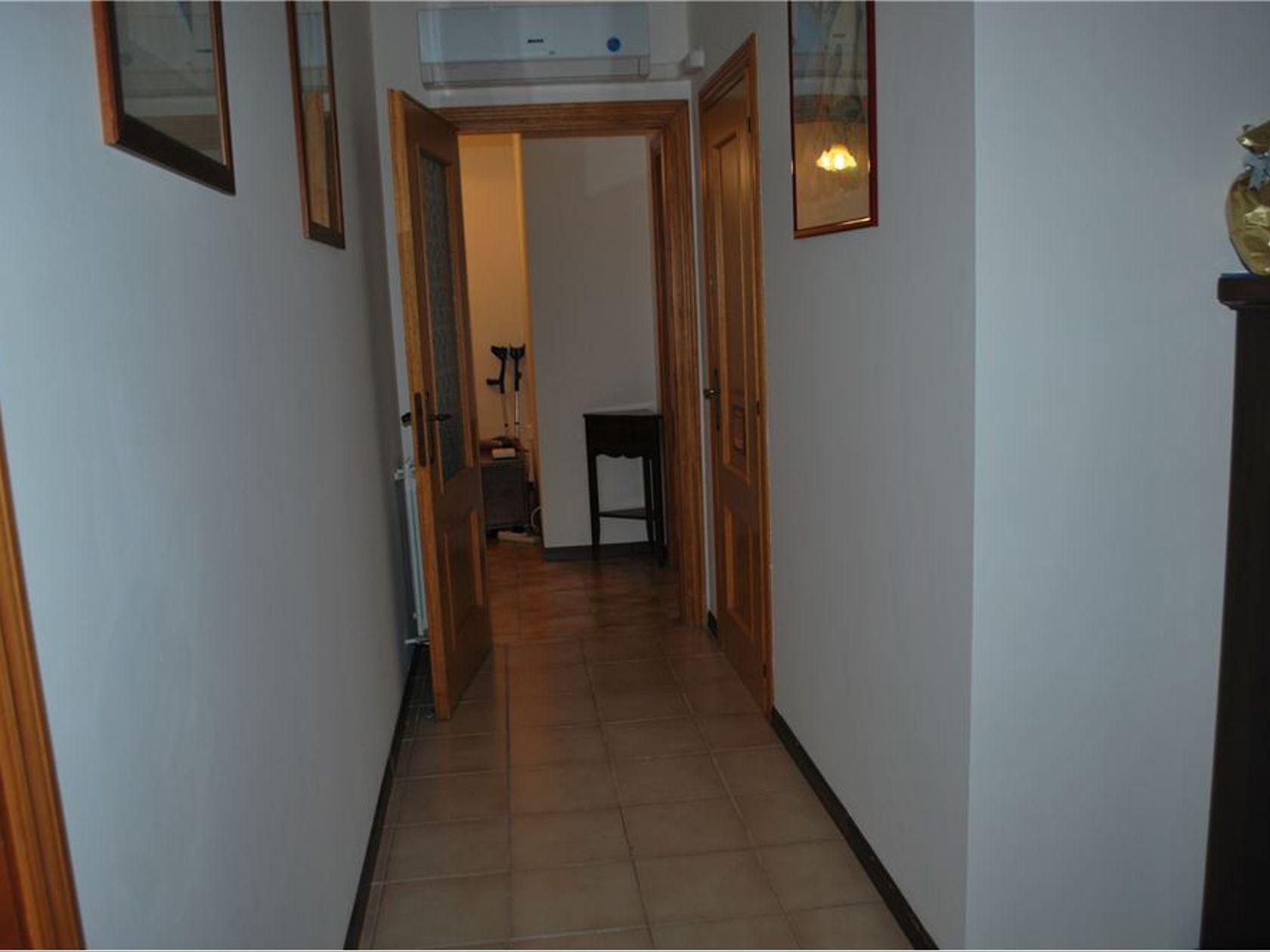 Appartamento Santa Maria Imbaro, CH Vendita - Foto 25