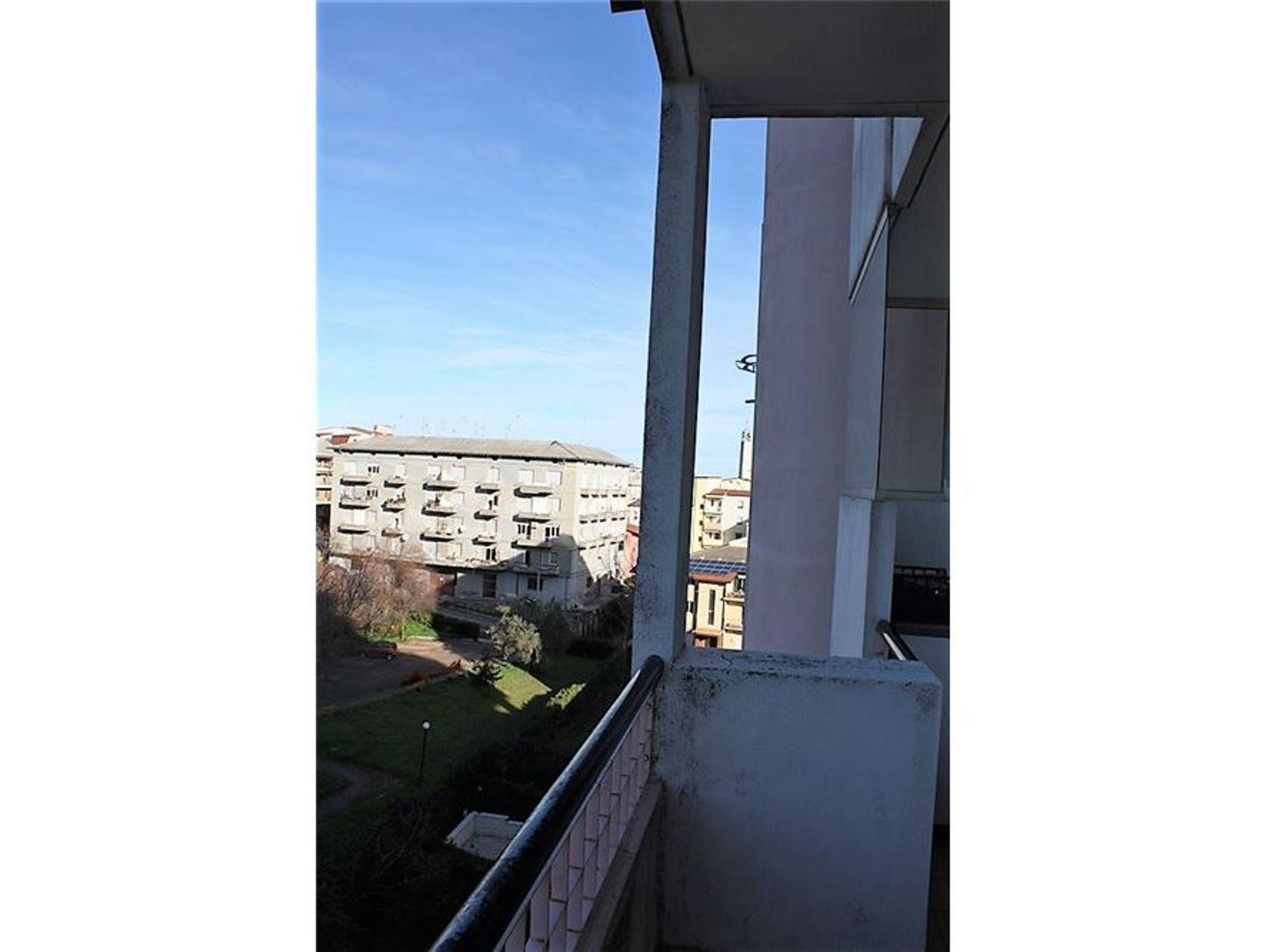 Appartamento Lanciano, CH Vendita - Foto 19