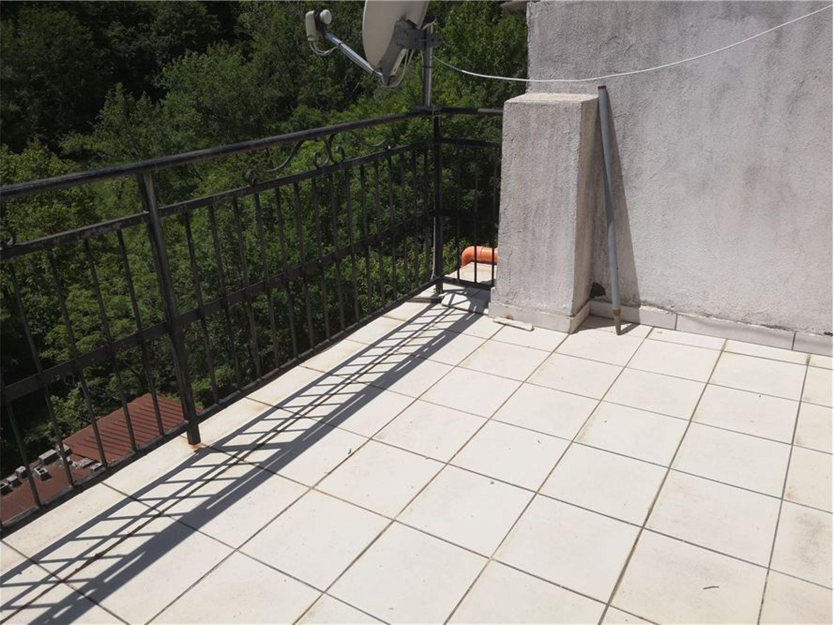 Appartamento Villetta Barrea, AQ Vendita - Foto 38
