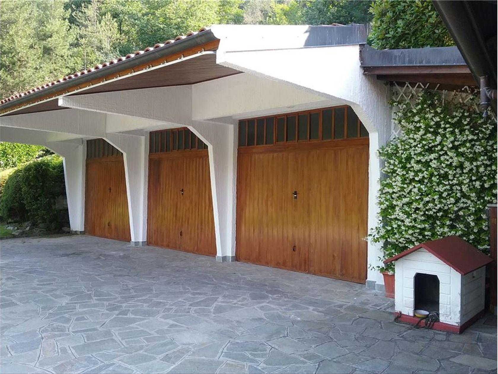 Villa singola Lanzo Torinese, TO Vendita - Foto 11