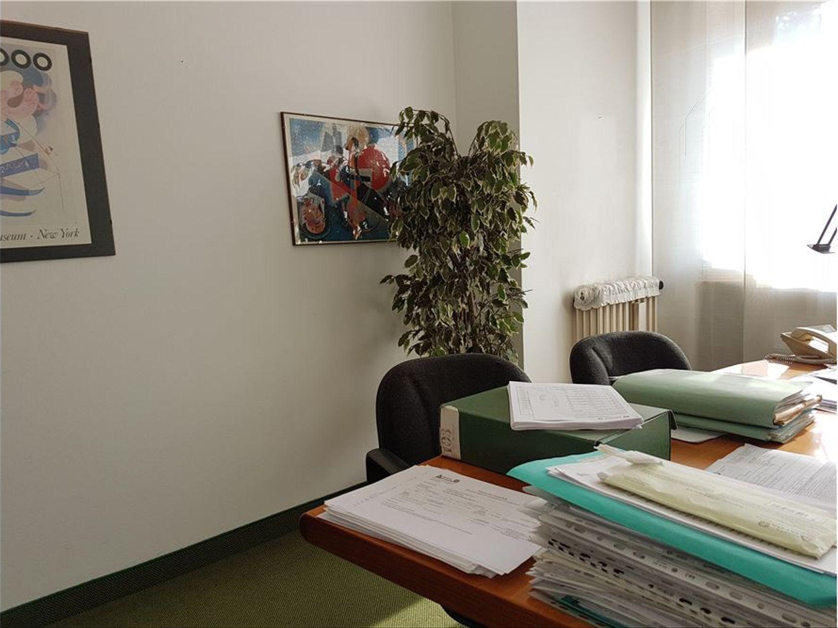 Appartamento Zona Centro, Rho, MI Vendita - Foto 9