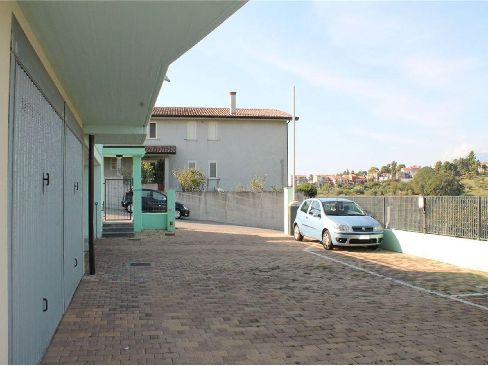 Appartamento Castel Frentano, CH Vendita - Foto 23