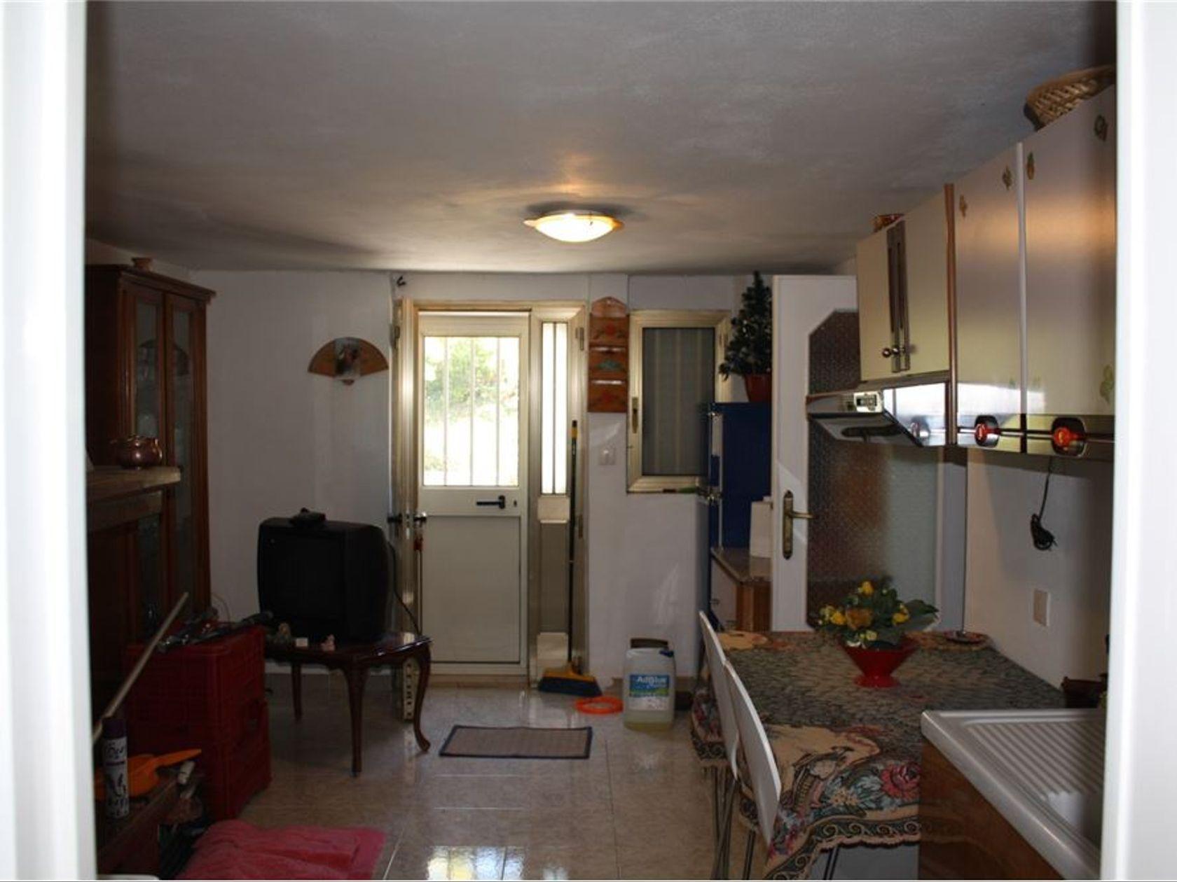 Casa Indipendente Gessopalena, CH Vendita - Foto 14