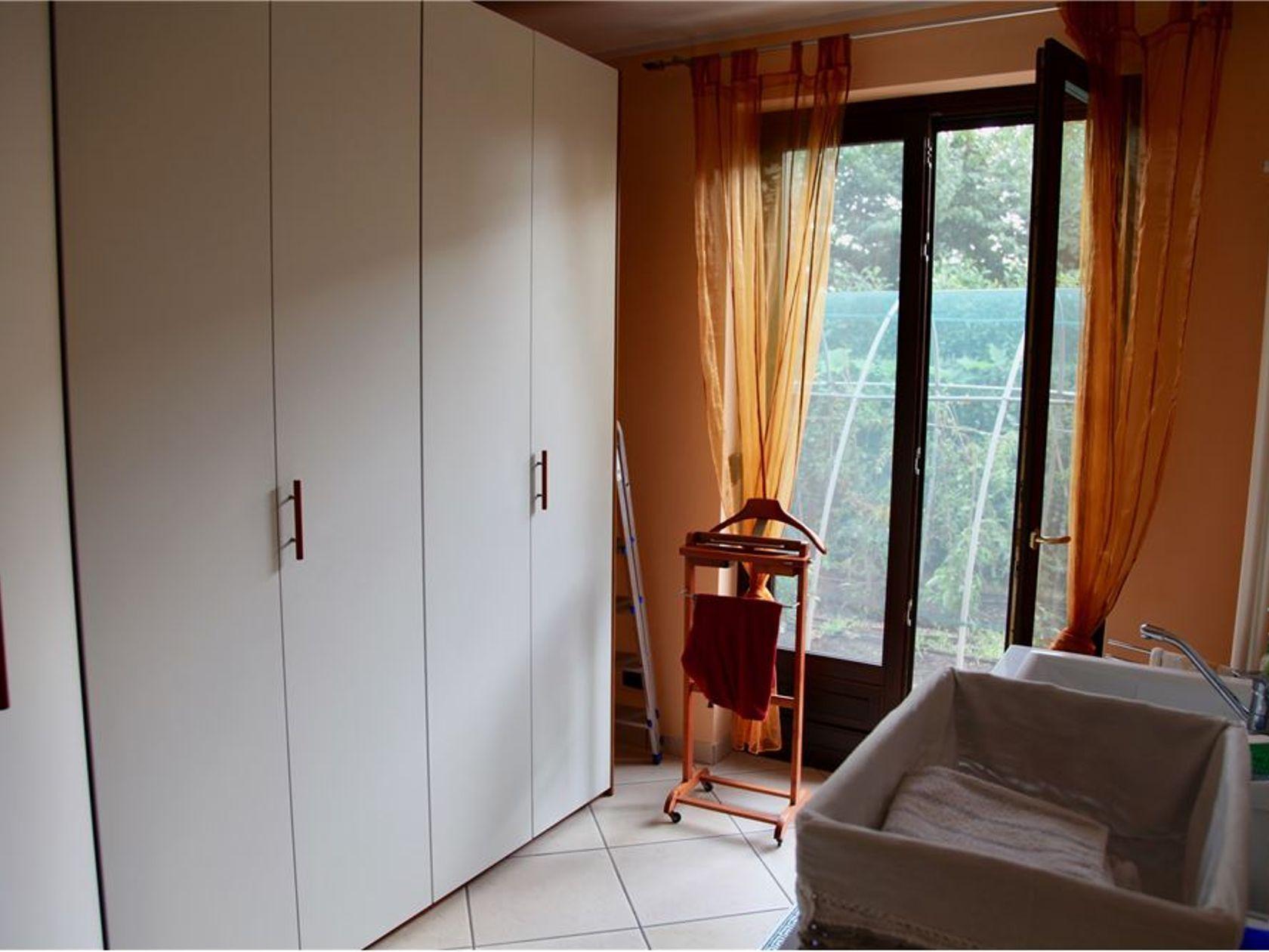 Villa singola Feletto, TO Vendita - Foto 31
