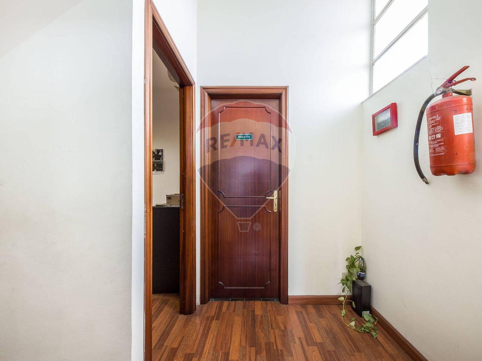 Commerciale Altro Carruba, Giarre, CT Vendita - Foto 10