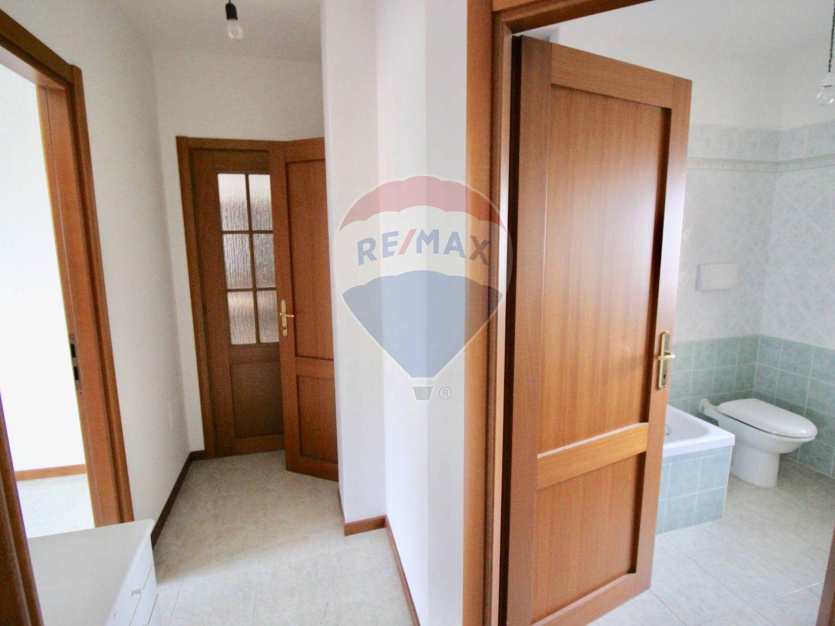 Appartamento Ss-s. Orsola Storica, Sassari, SS Vendita - Foto 14