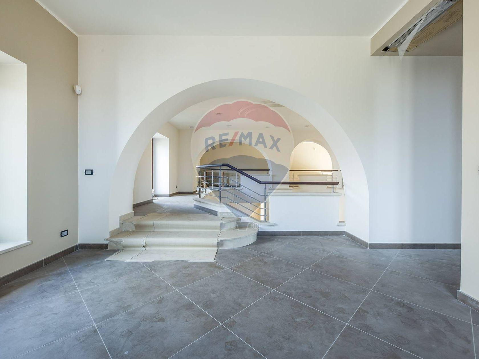 Villa singola Aci Sant'Antonio, CT Vendita - Foto 23